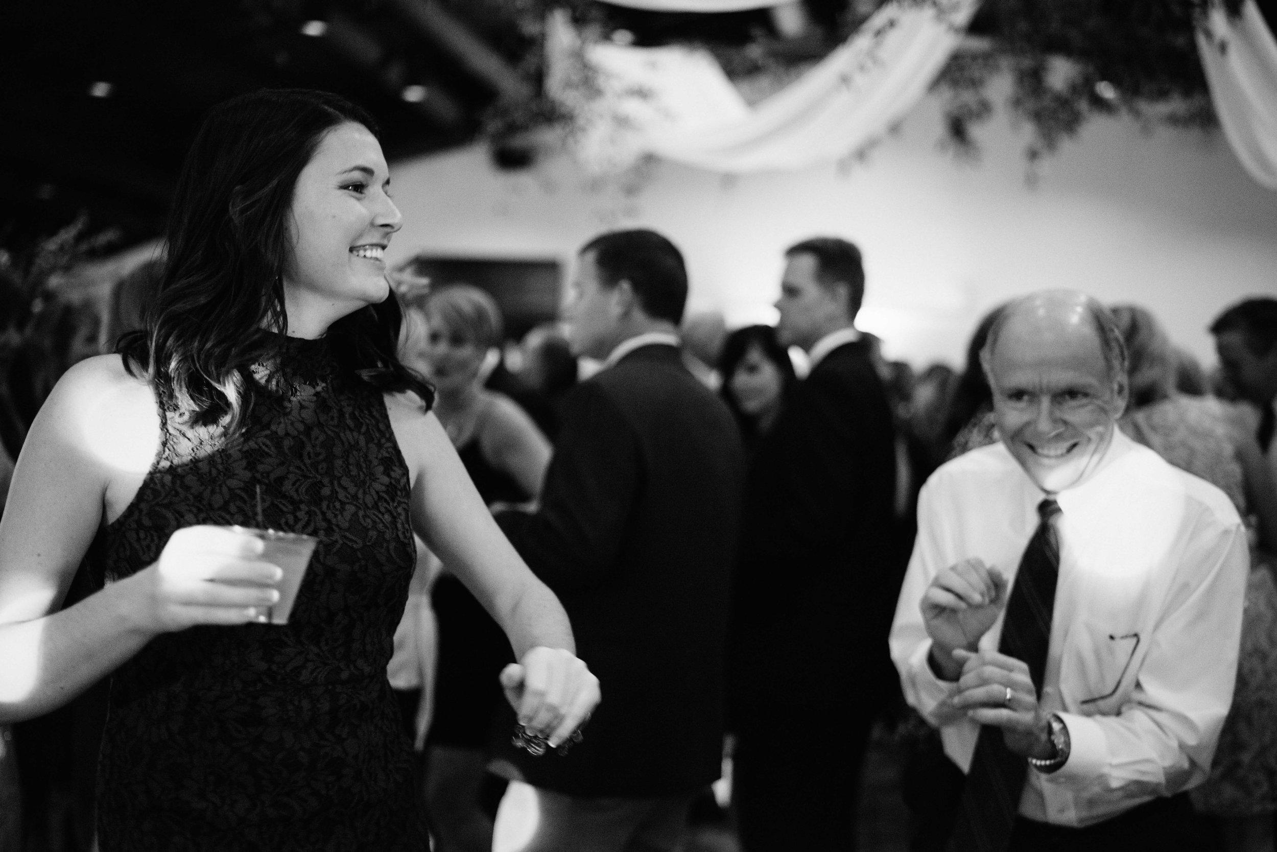 Carlee-Bob-Indianapolis-Wedding-Blog-120.jpg