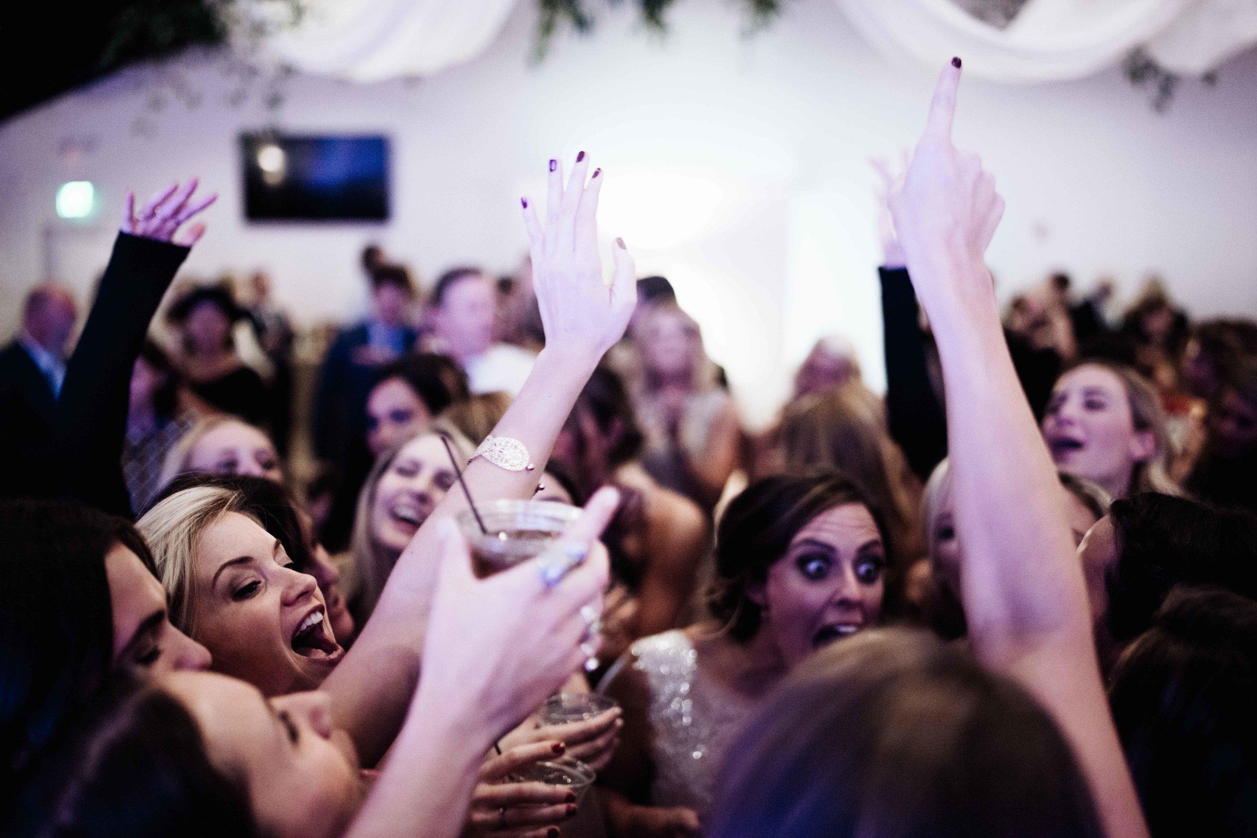 Carlee-Bob-Indianapolis-Wedding-Blog-122.jpg