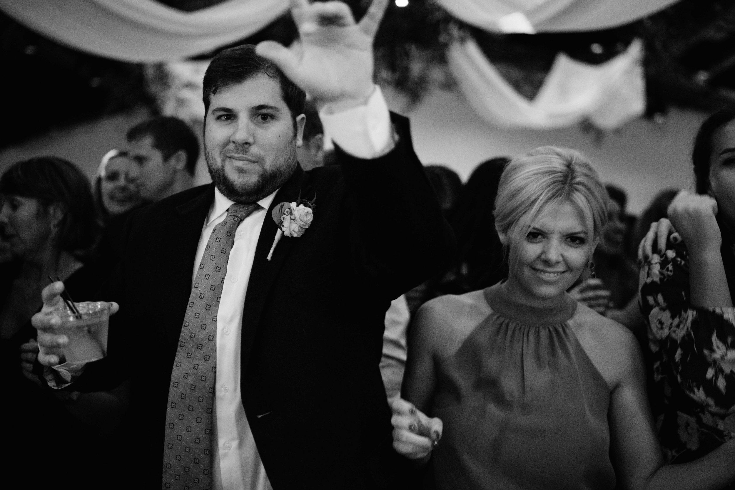 Carlee-Bob-Indianapolis-Wedding-Blog-123.jpg