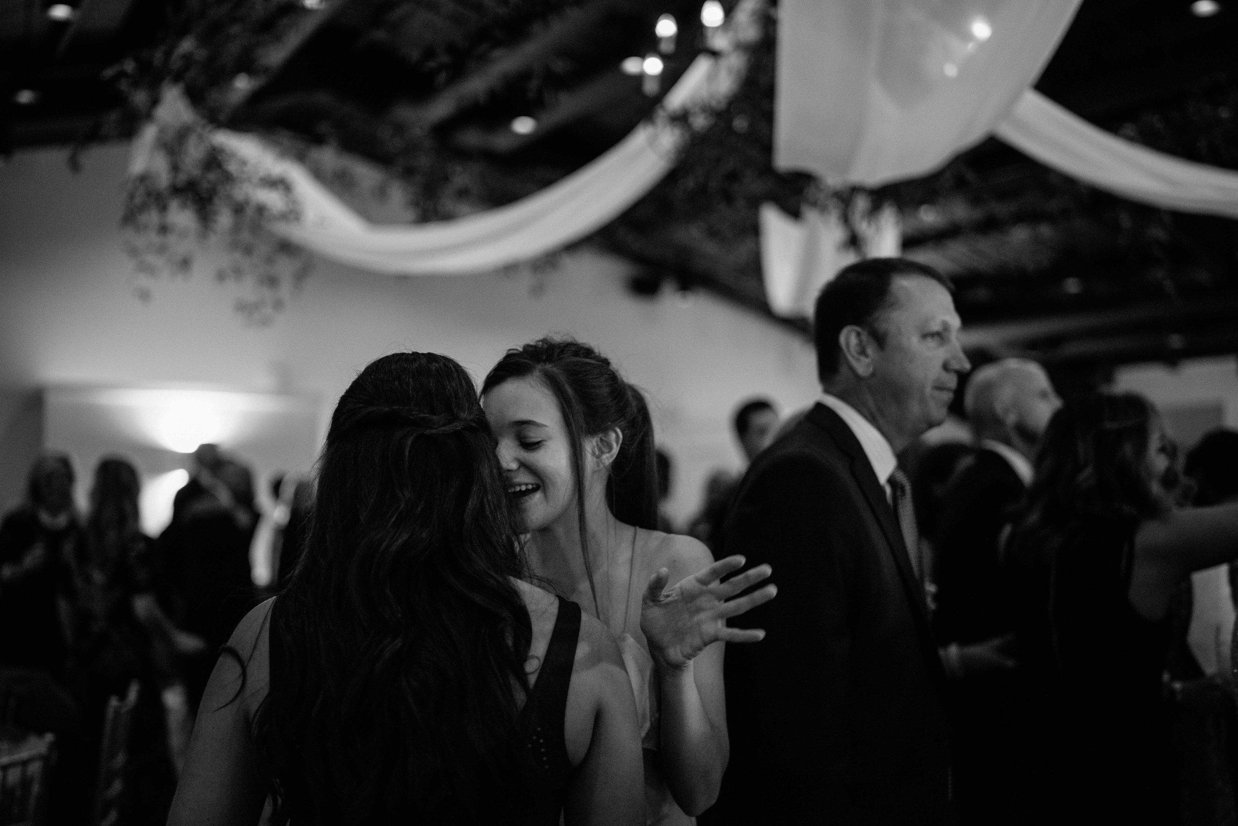 Carlee-Bob-Indianapolis-Wedding-Blog-124.jpg