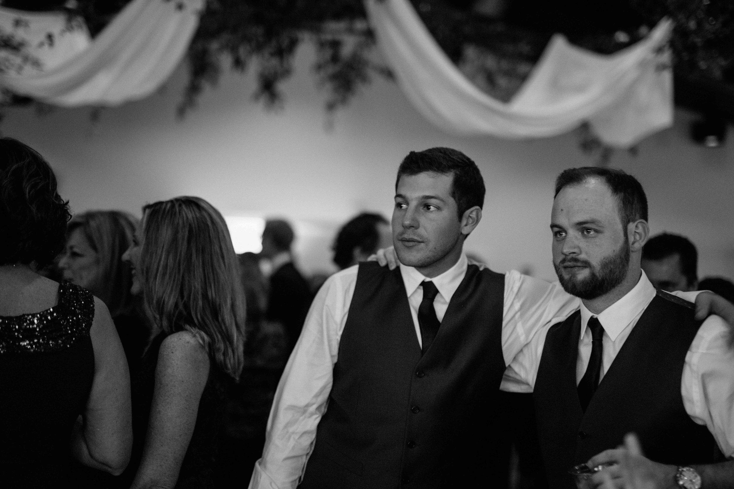 Carlee-Bob-Indianapolis-Wedding-Blog-128.jpg