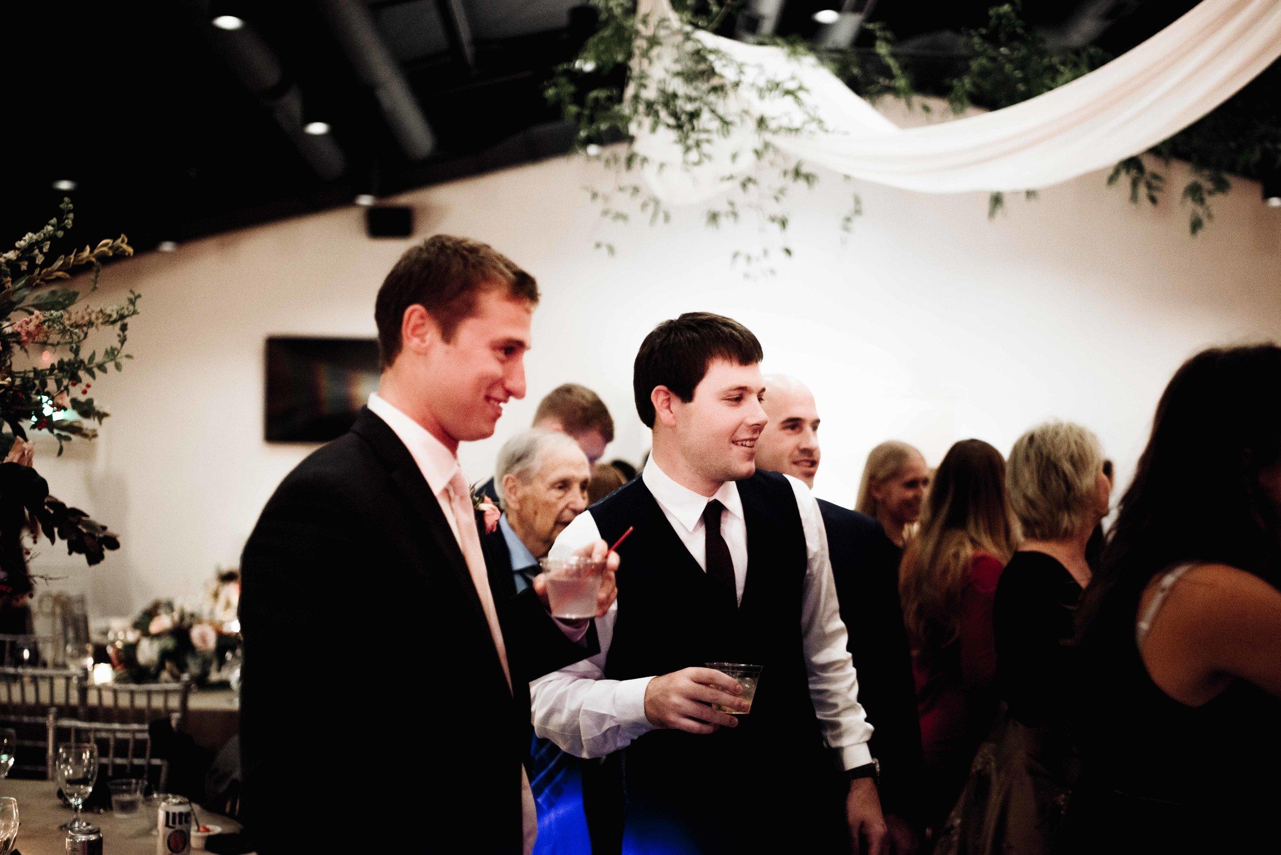 Carlee-Bob-Indianapolis-Wedding-Blog-130.jpg