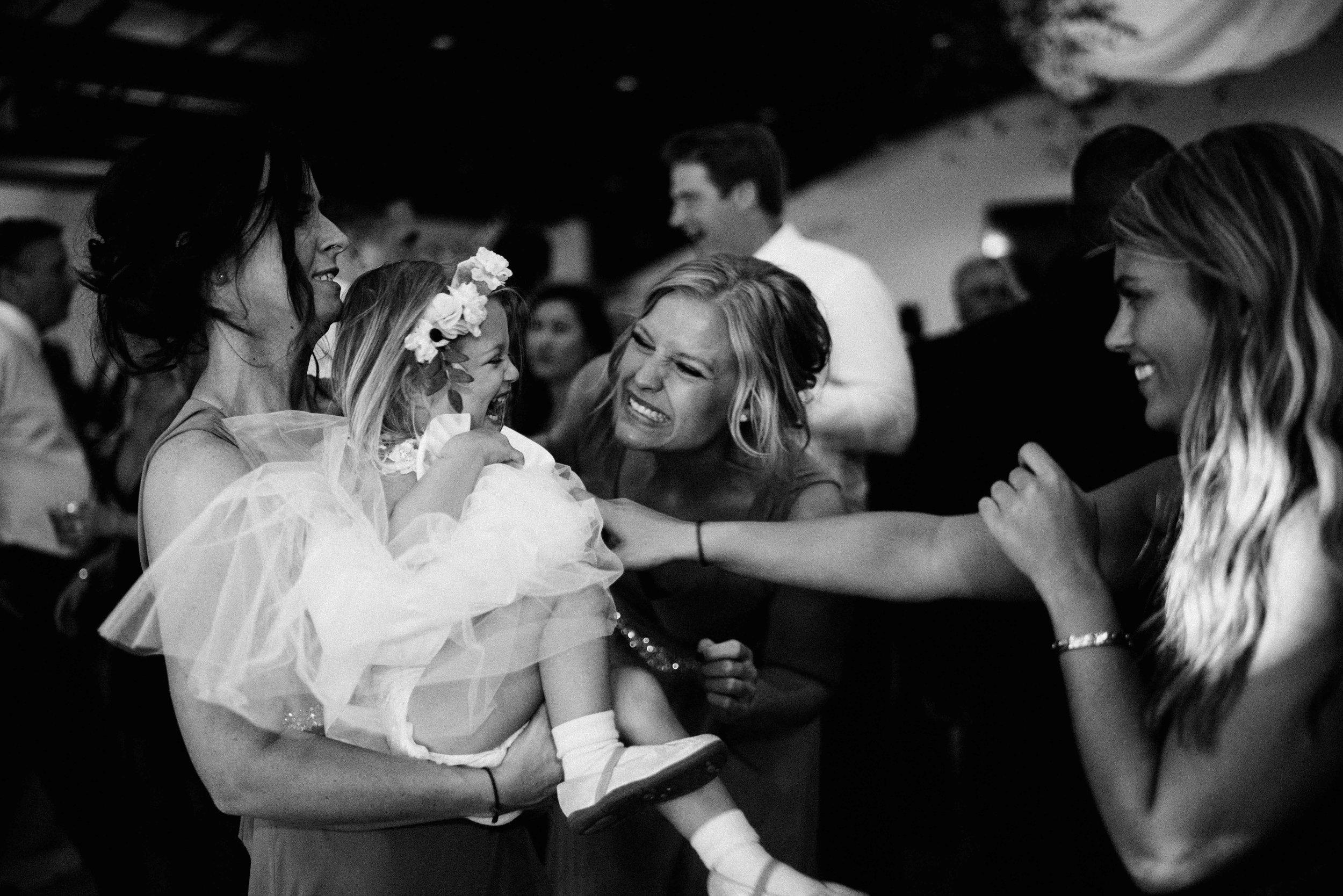Carlee-Bob-Indianapolis-Wedding-Blog-131.jpg