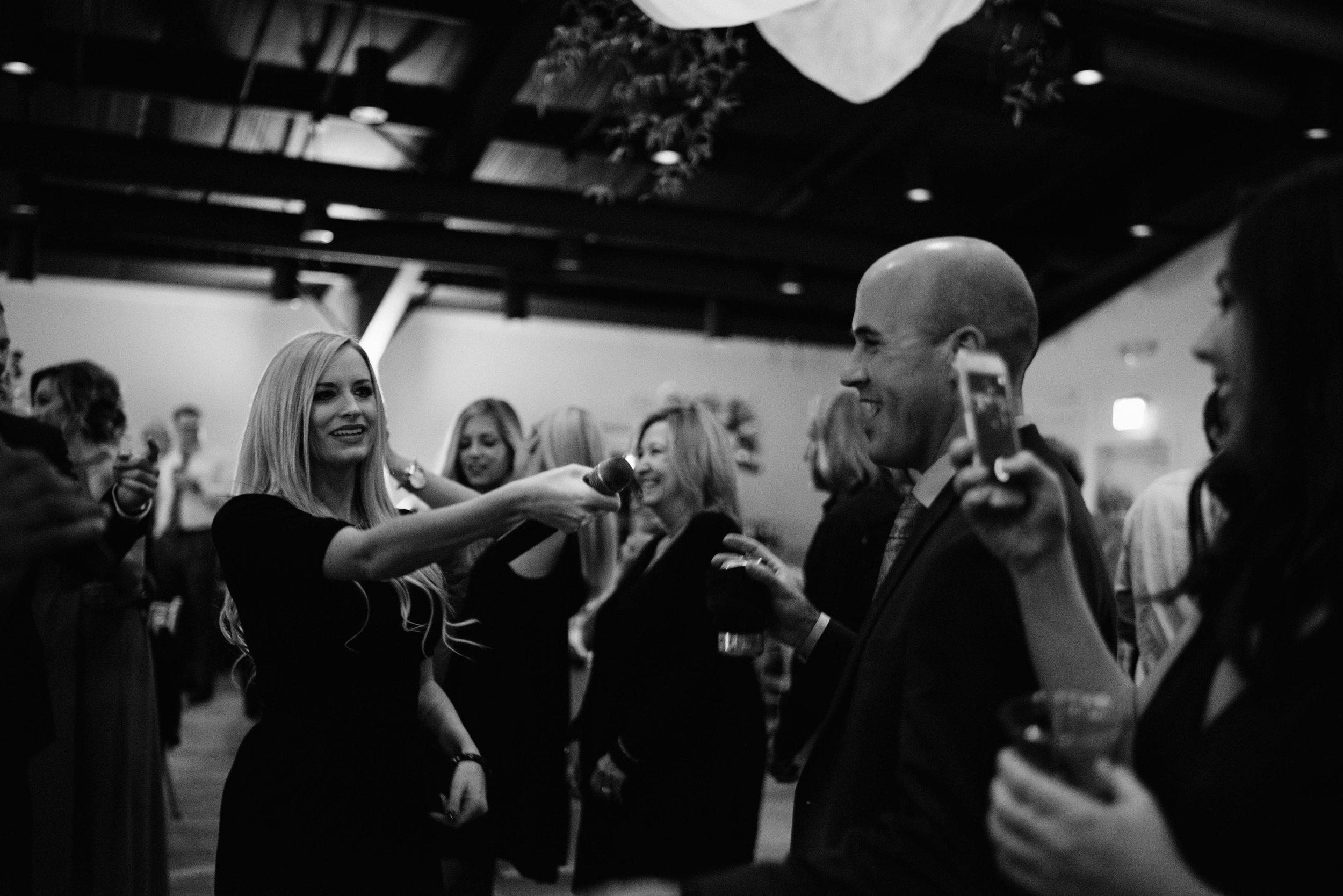 Carlee-Bob-Indianapolis-Wedding-Blog-132.jpg