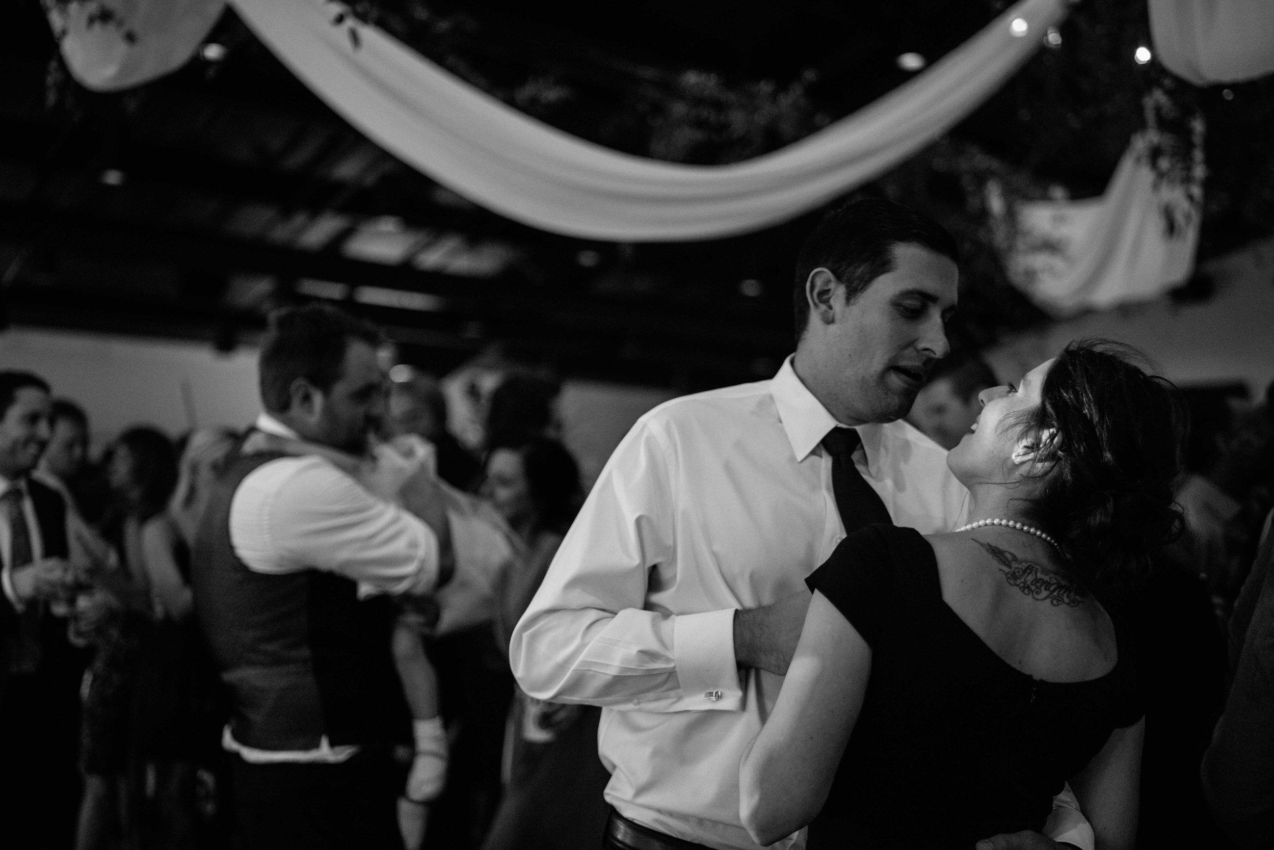 Carlee-Bob-Indianapolis-Wedding-Blog-133.jpg