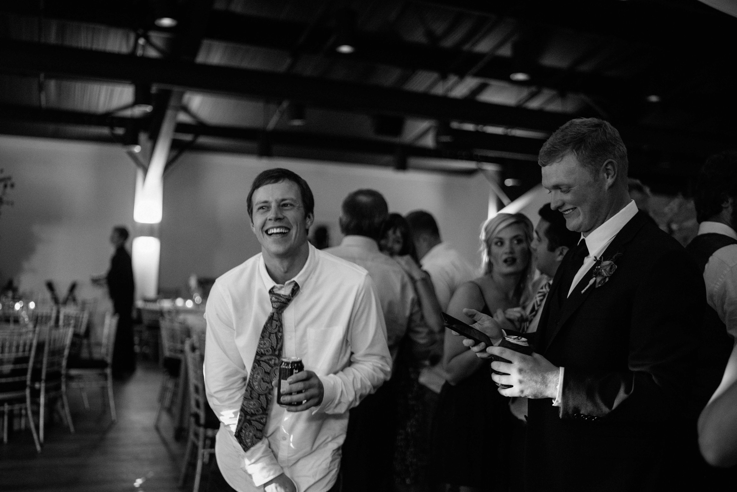 Carlee-Bob-Indianapolis-Wedding-Blog-135.jpg