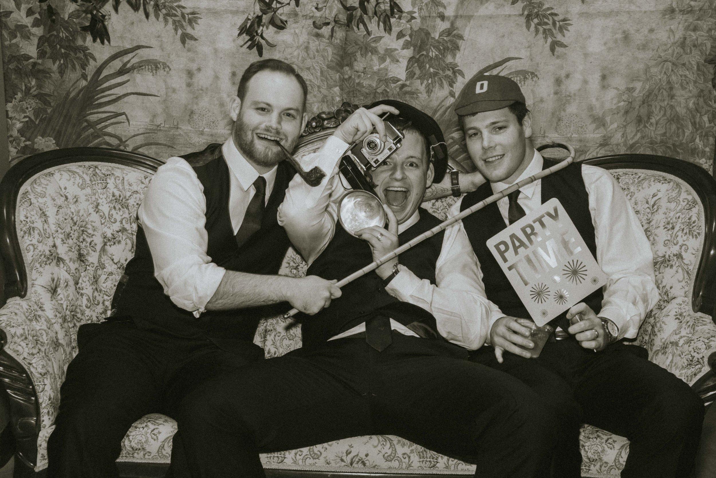 Carlee-Bob-Indianapolis-Wedding-Blog-139.jpg