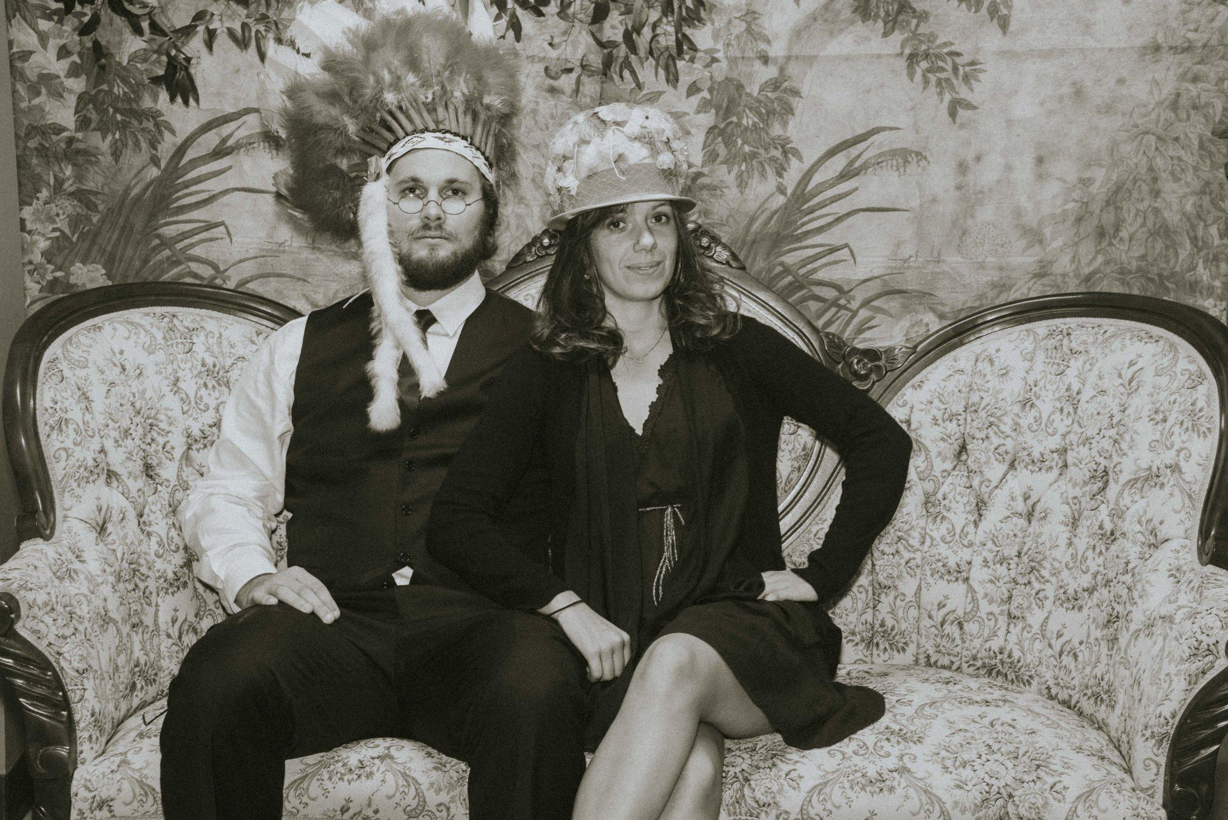 Carlee-Bob-Indianapolis-Wedding-Blog-140.jpg
