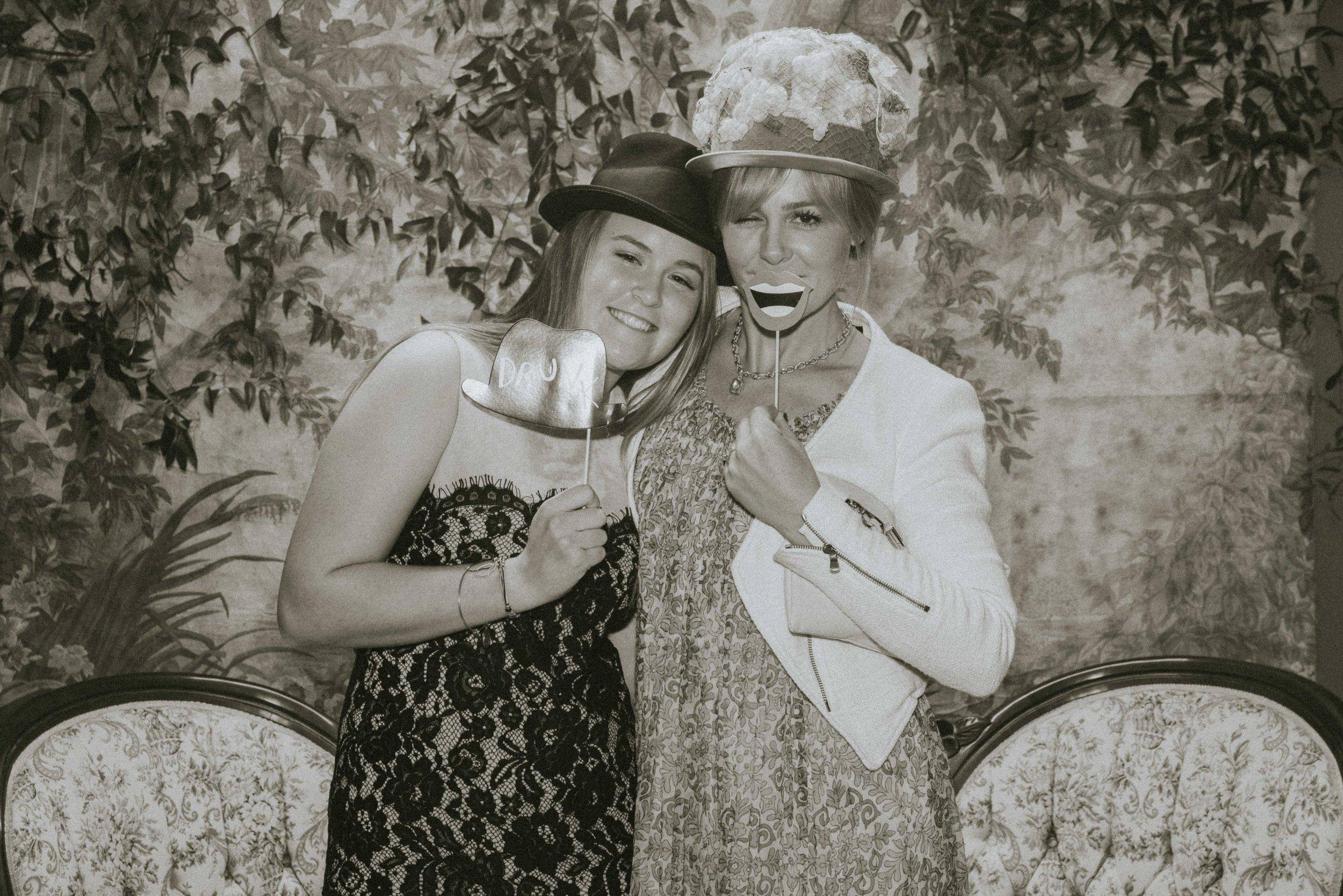 Carlee-Bob-Indianapolis-Wedding-Blog-141.jpg