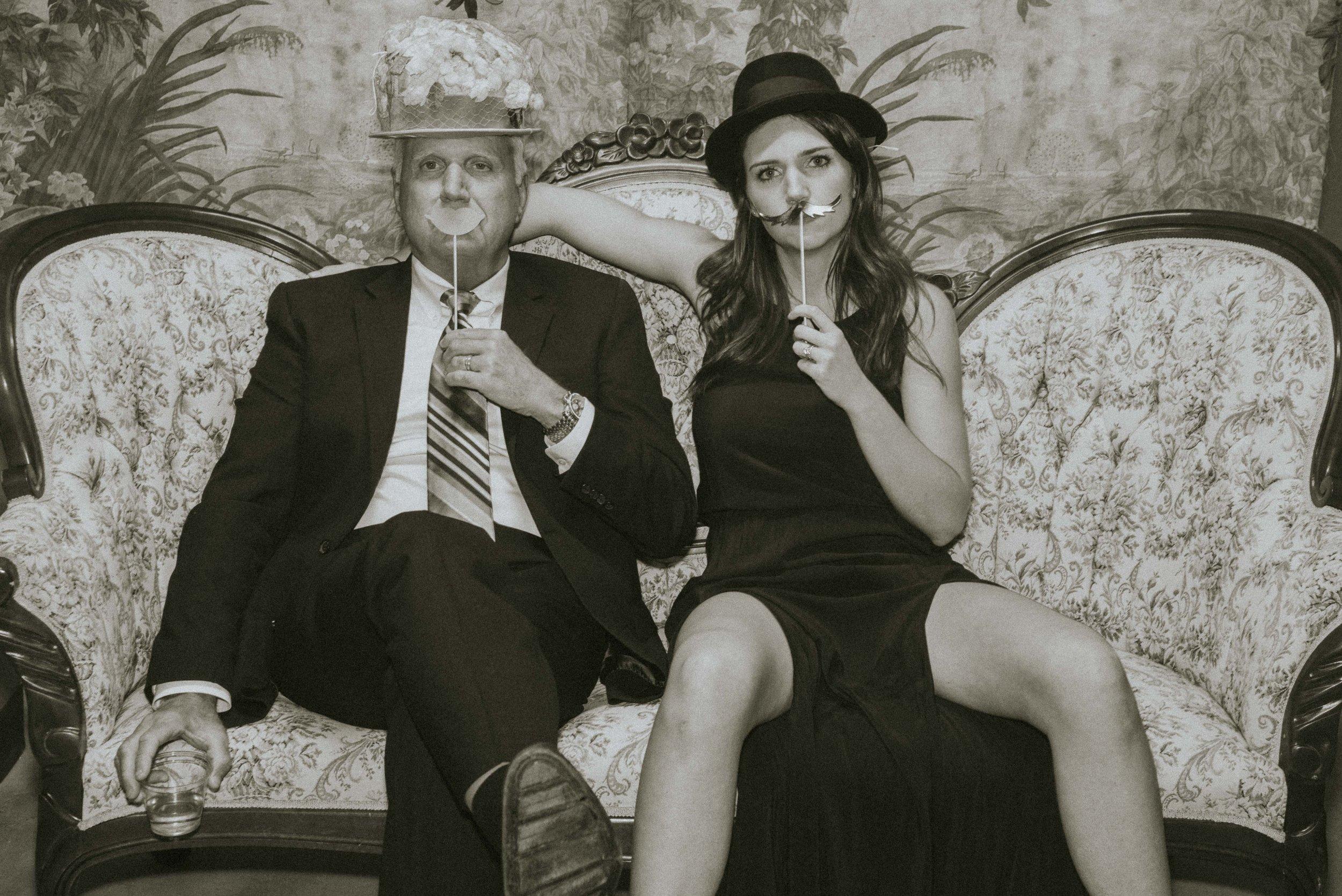 Carlee-Bob-Indianapolis-Wedding-Blog-142.jpg