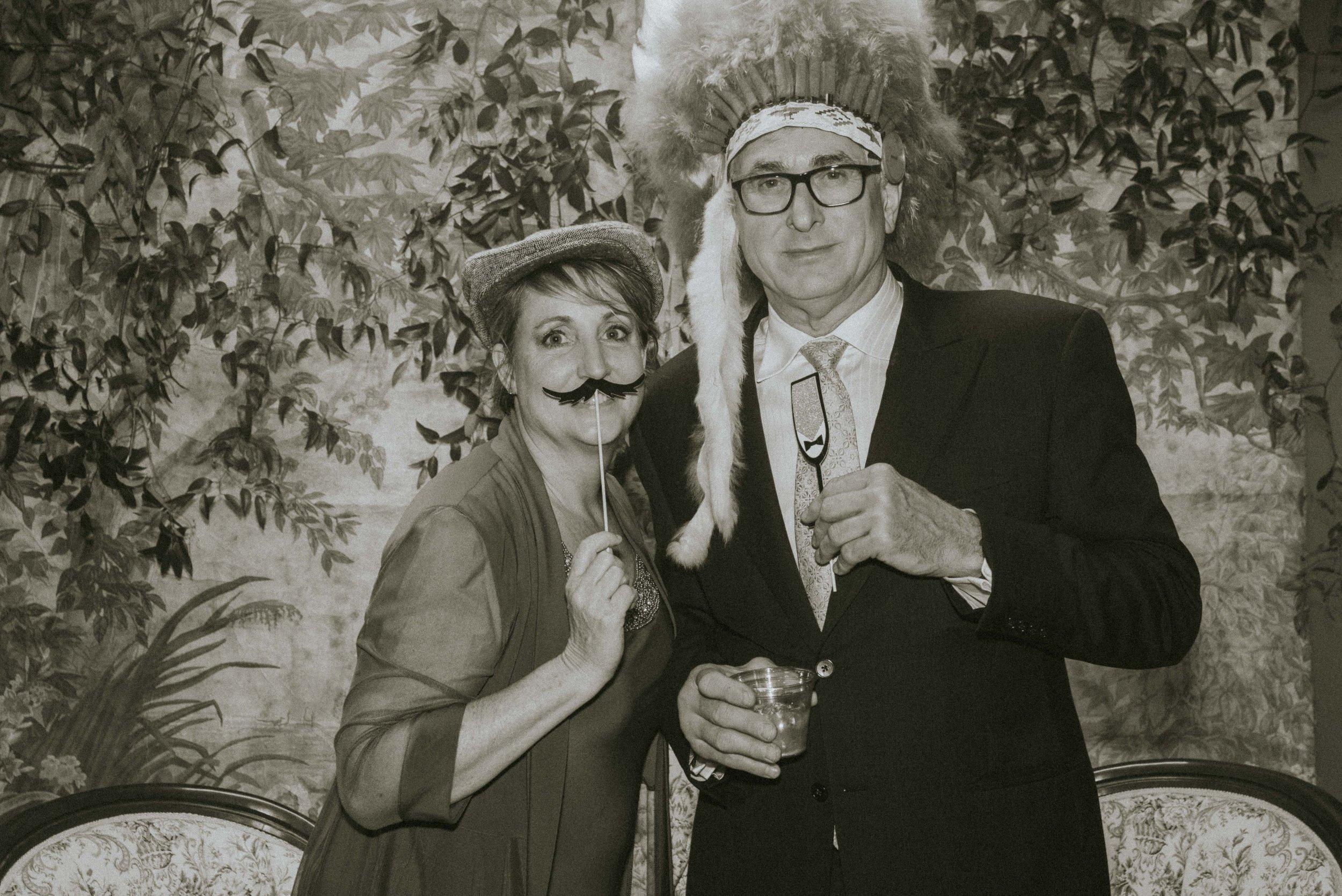 Carlee-Bob-Indianapolis-Wedding-Blog-143.jpg