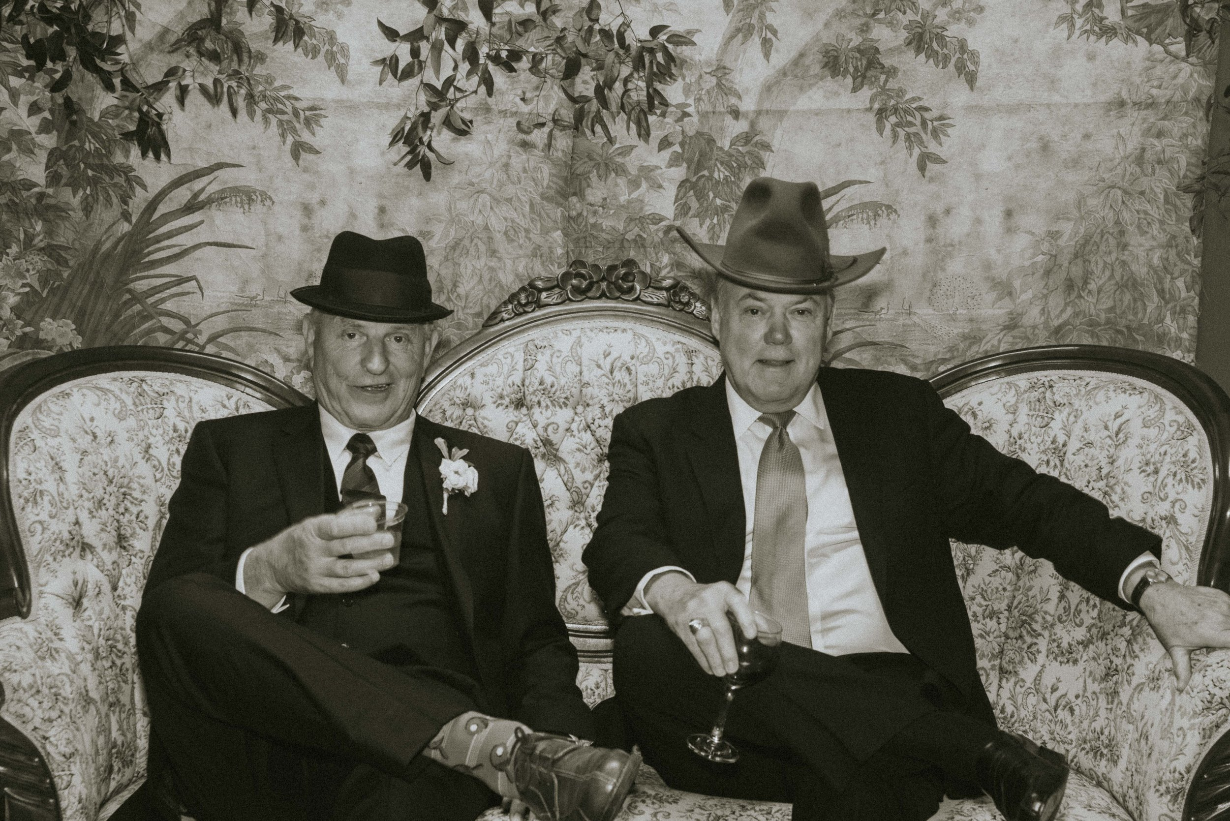 Carlee-Bob-Indianapolis-Wedding-Blog-144.jpg