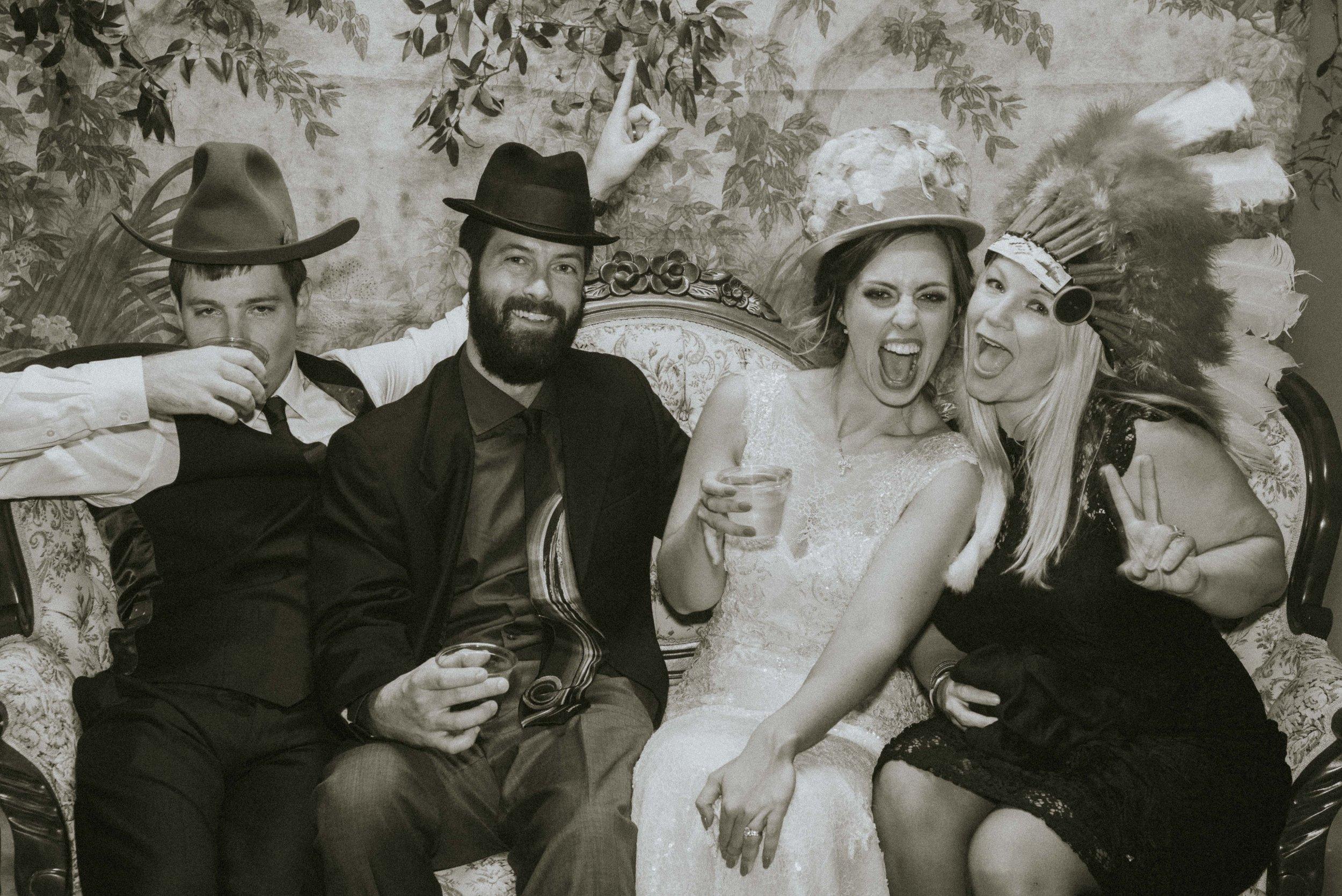 Carlee-Bob-Indianapolis-Wedding-Blog-145.jpg