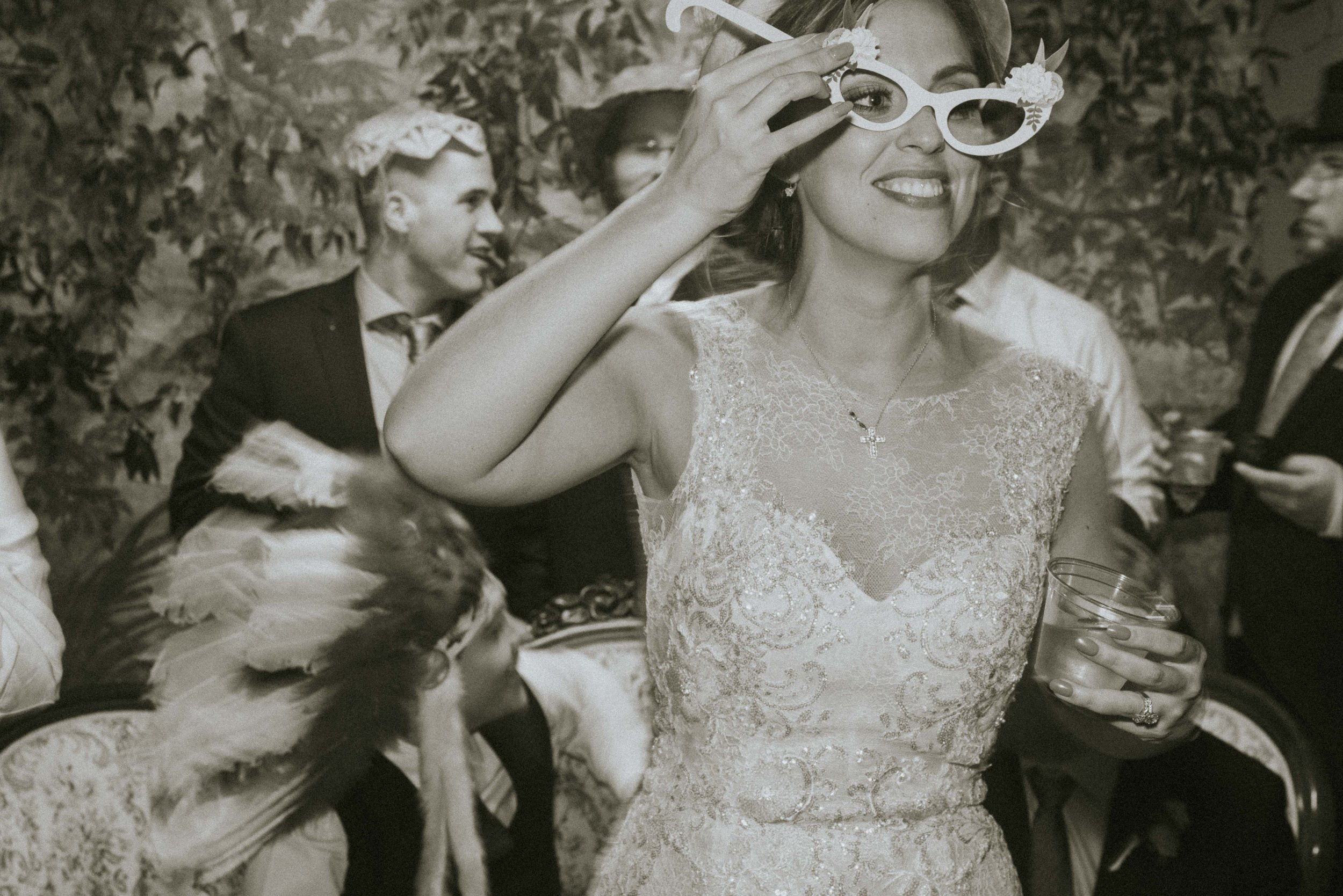 Carlee-Bob-Indianapolis-Wedding-Blog-146.jpg