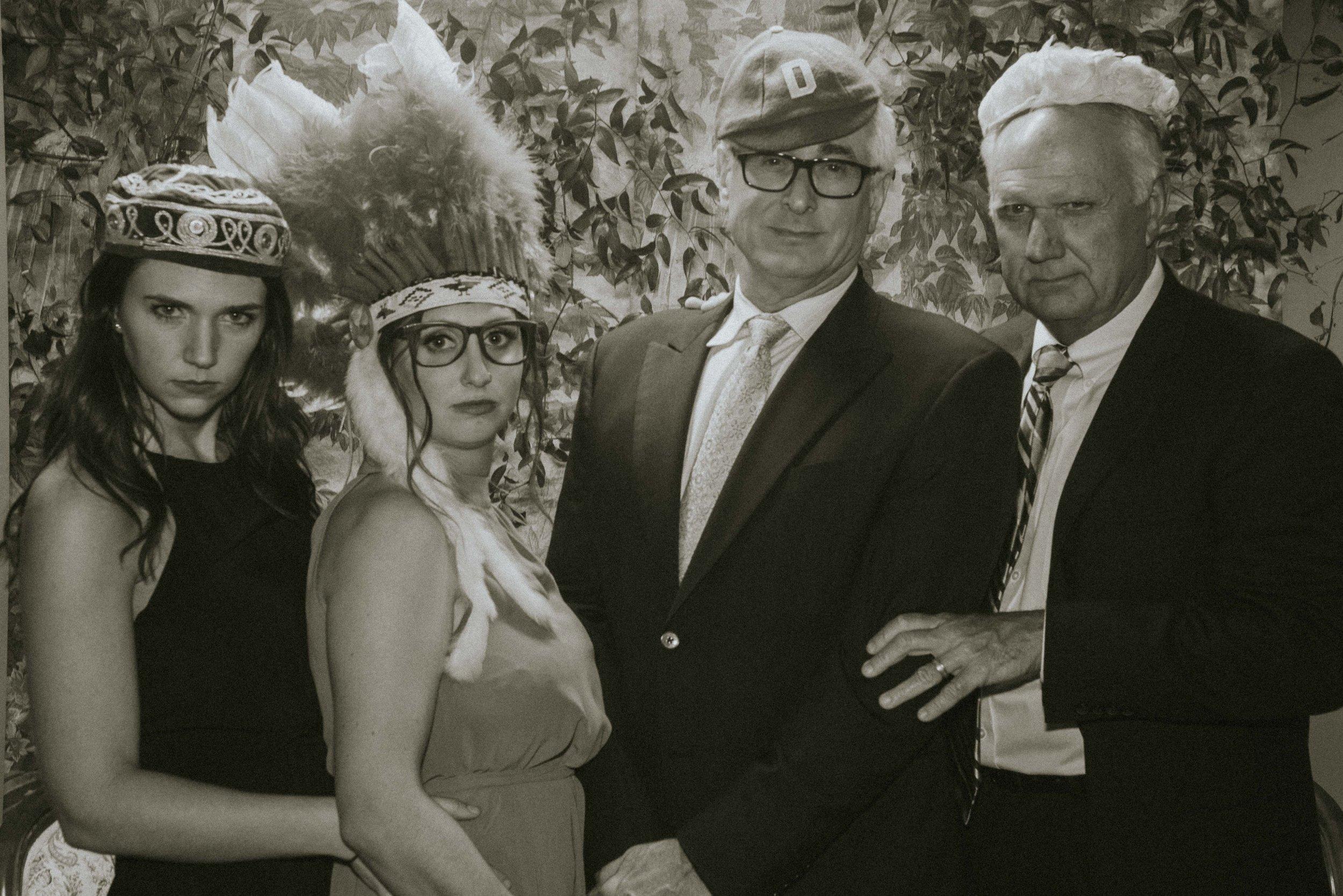 Carlee-Bob-Indianapolis-Wedding-Blog-147.jpg