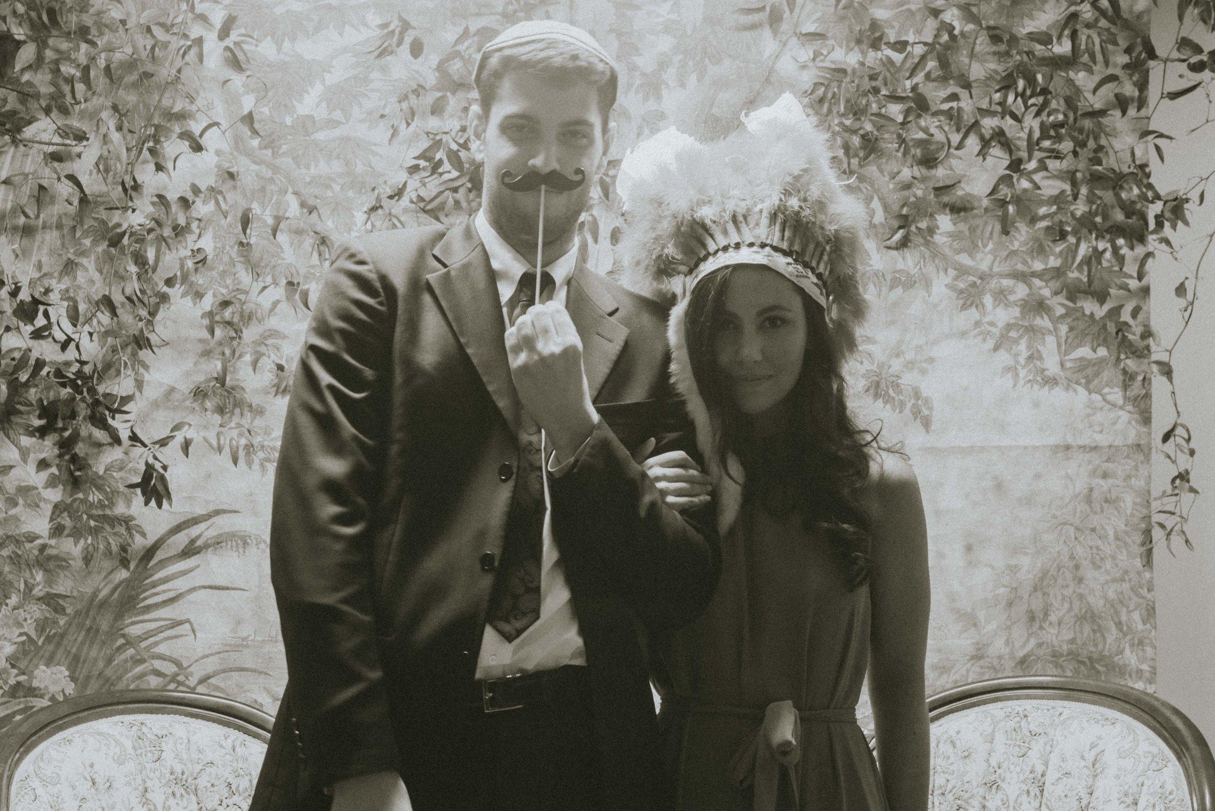 Carlee-Bob-Indianapolis-Wedding-Blog-148.jpg