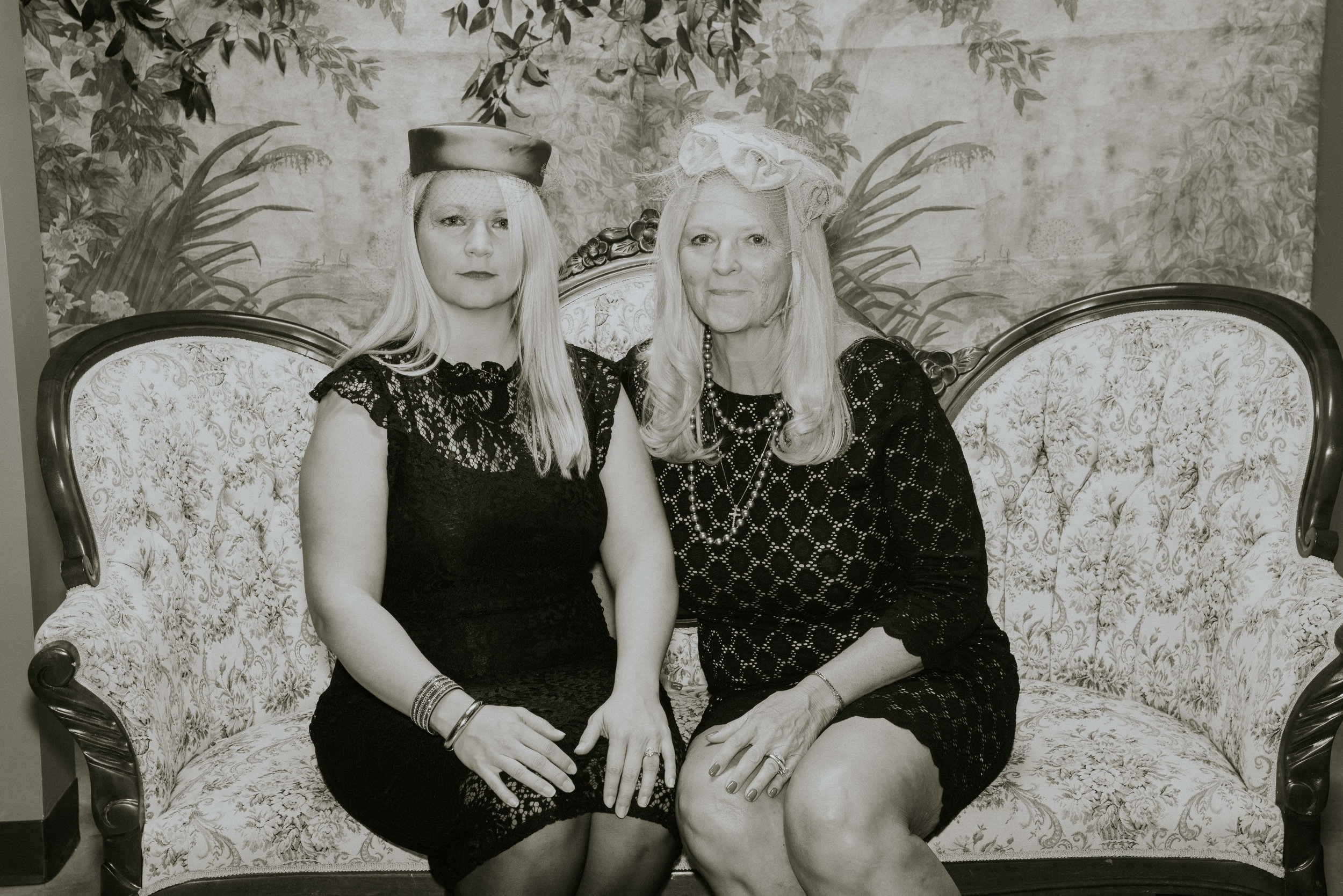 Carlee-Bob-Indianapolis-Wedding-Blog-151.jpg