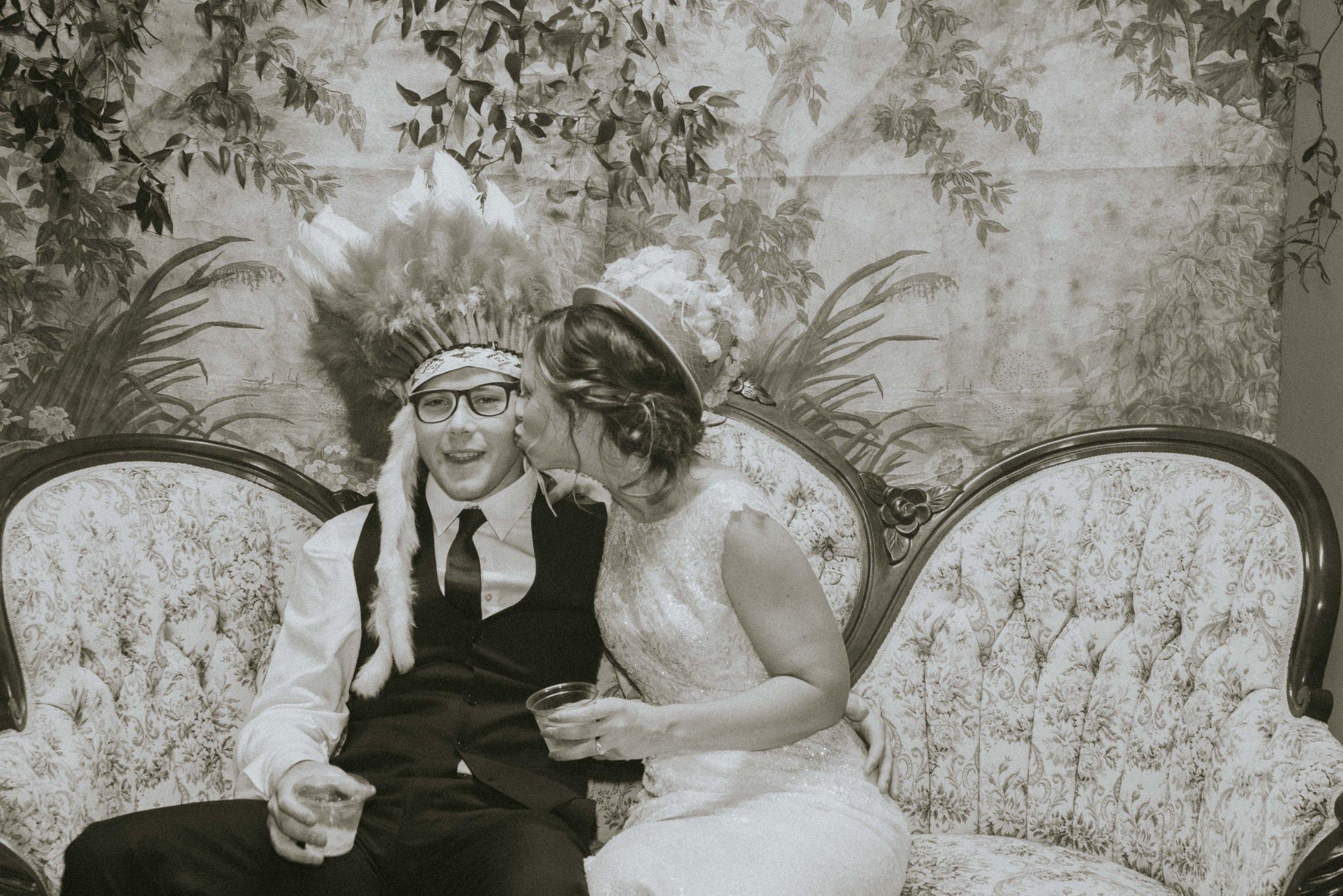 Carlee-Bob-Indianapolis-Wedding-Blog-155.jpg