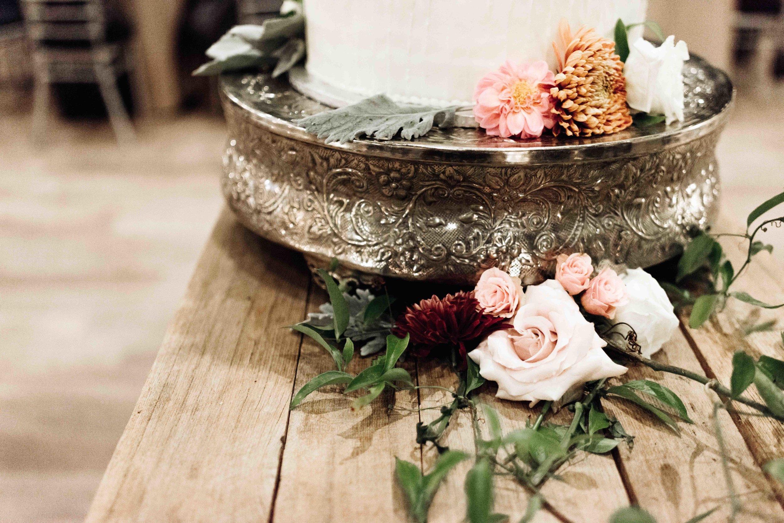Carlee-Bob-Indianapolis-Wedding-Blog-156.jpg