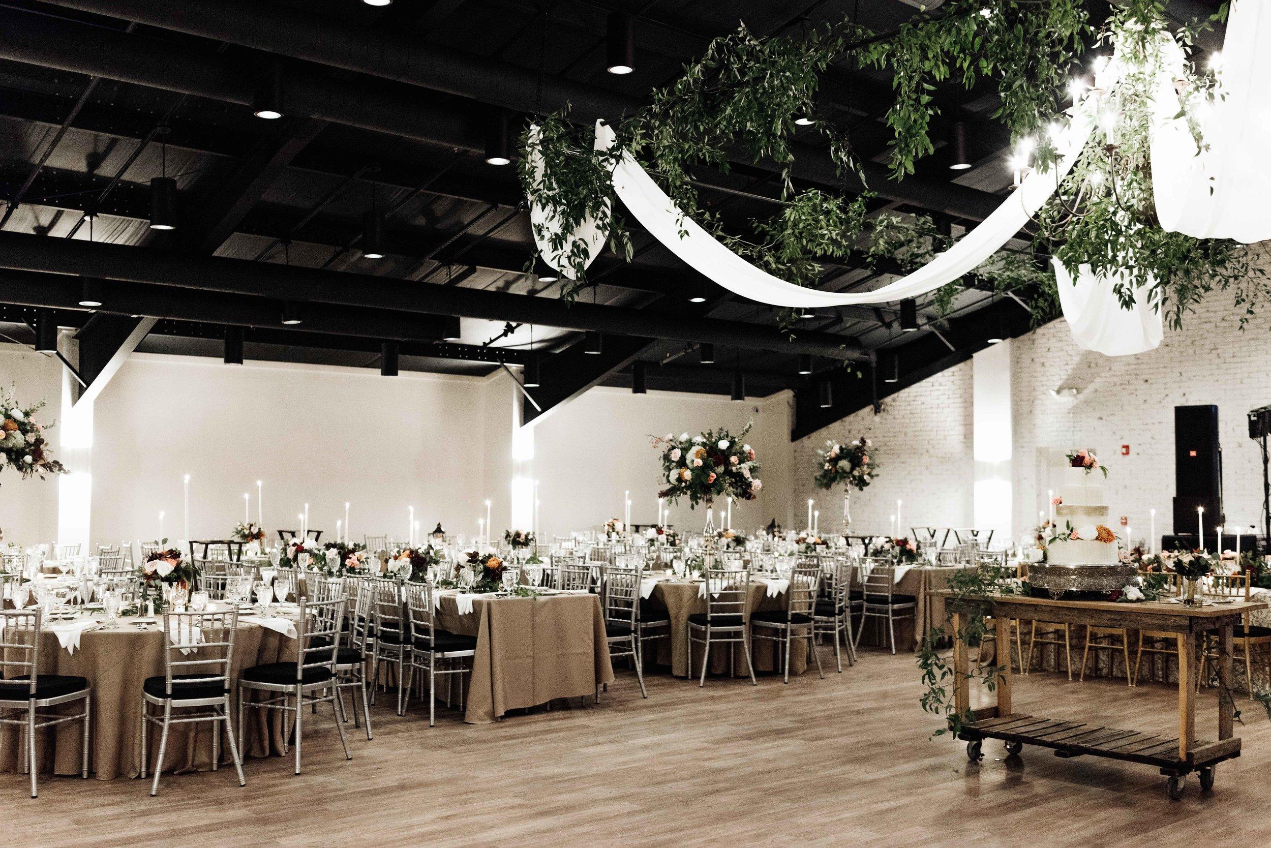 Carlee-Bob-Indianapolis-Wedding-Blog-157.jpg