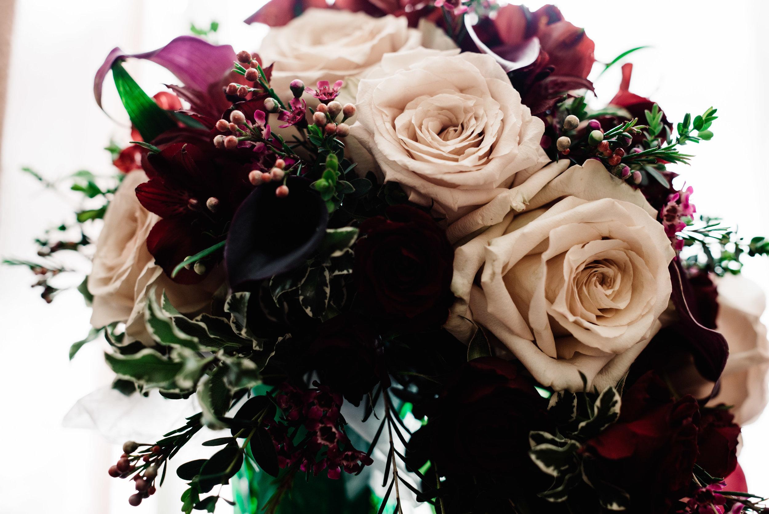 BrendaScottBlog-8.jpg