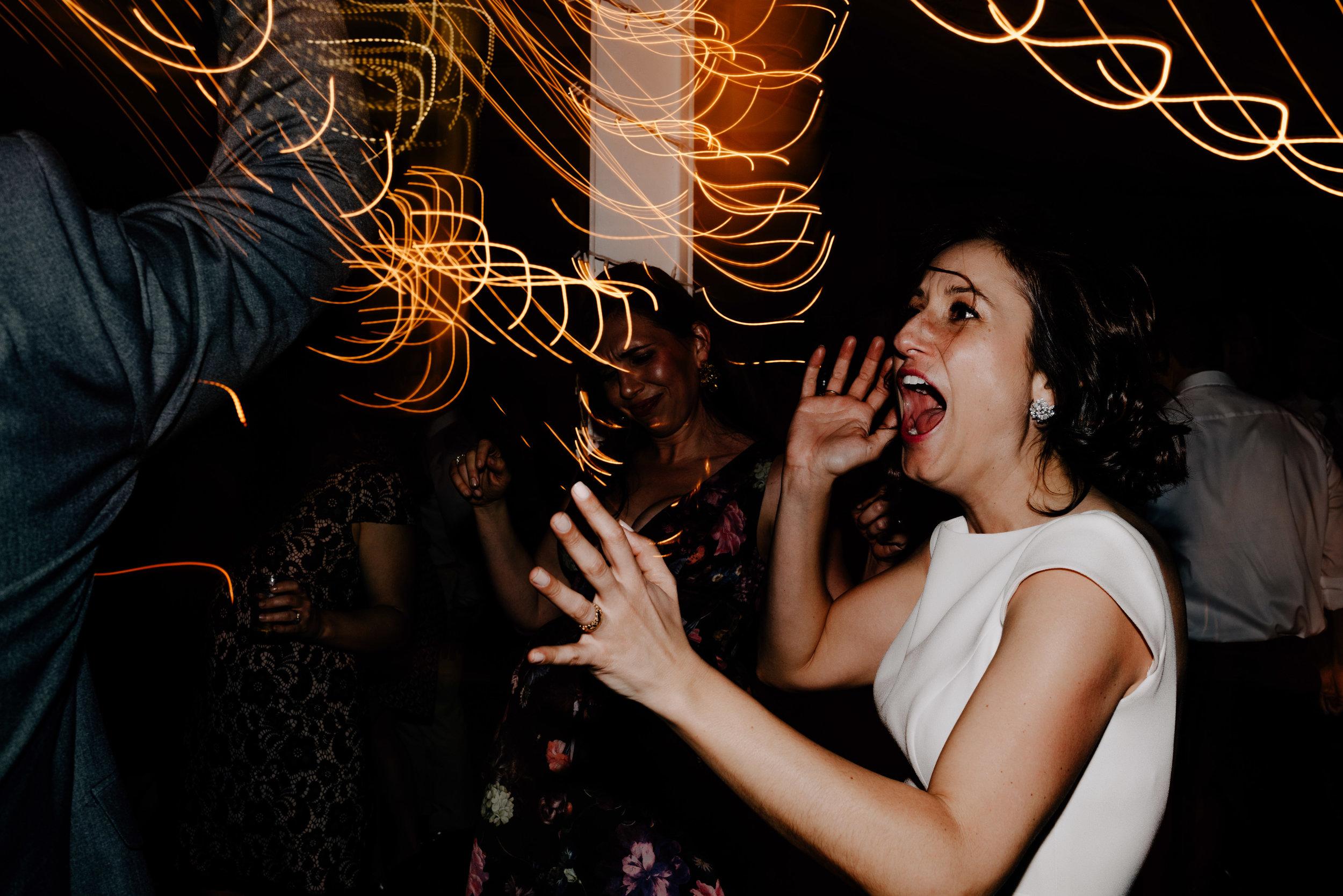 LauraJoeBlog-136.jpg