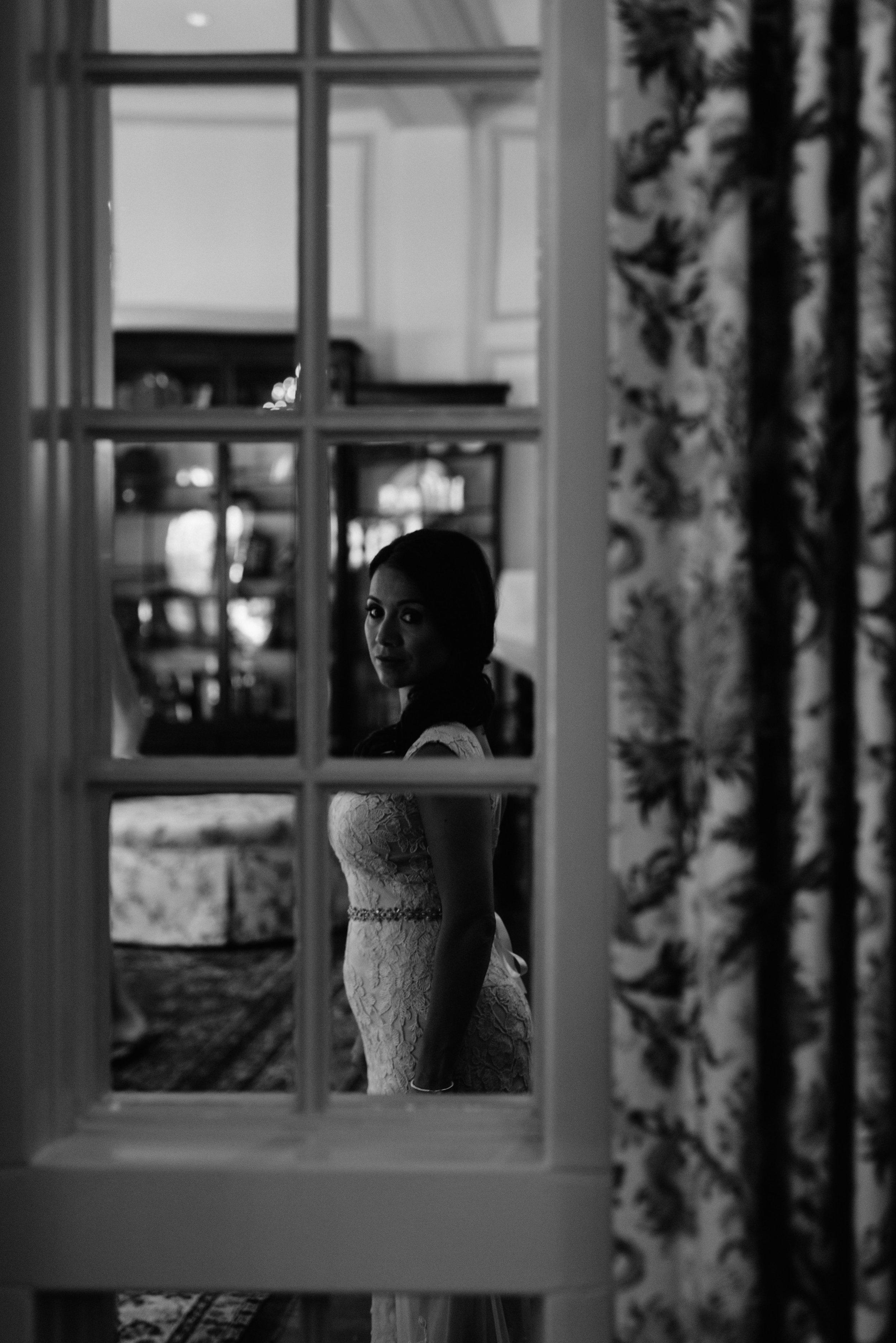 TiffanyAlexBlog-14.jpg
