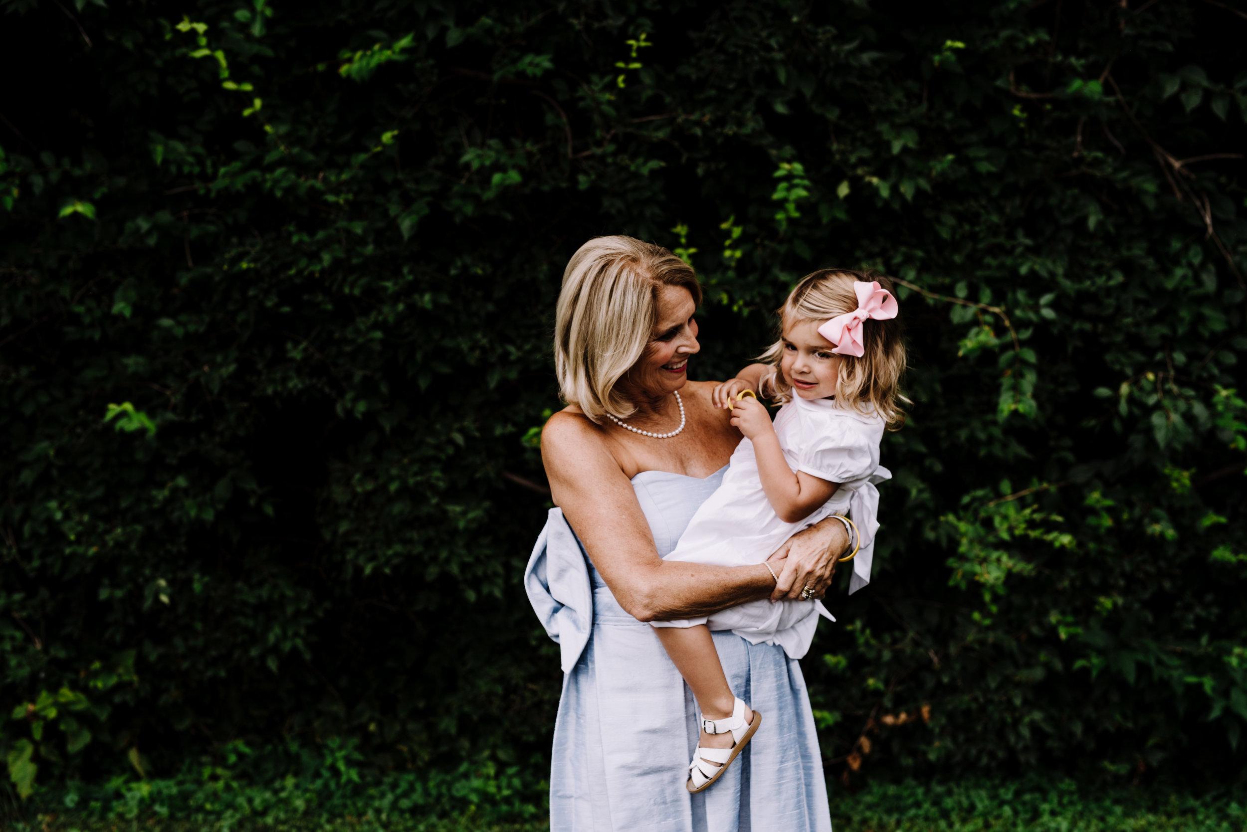 TiffanyAlexBlog-60.jpg