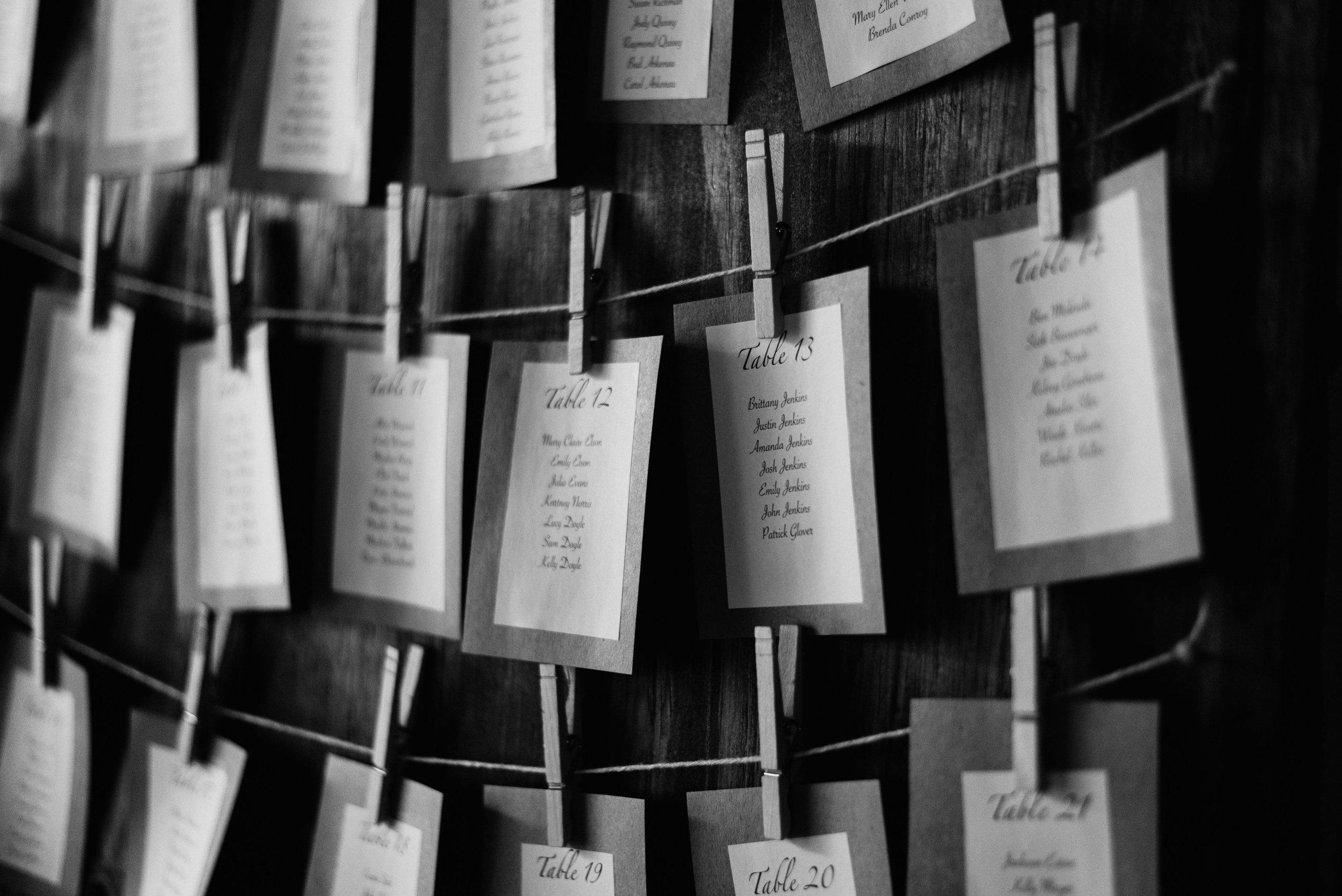 KateMattBlog-61.jpg