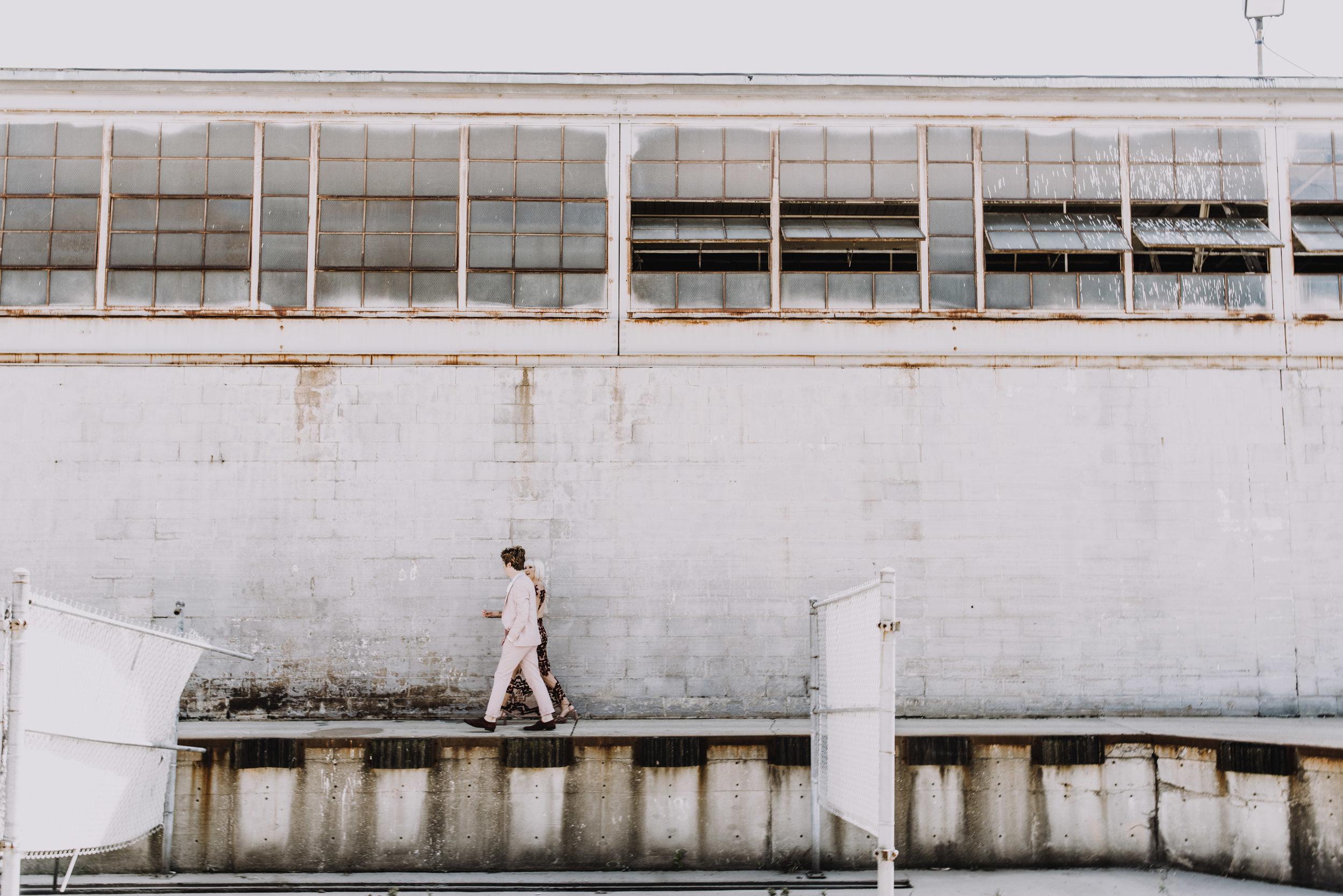 Katie Jared Blog-21.jpg