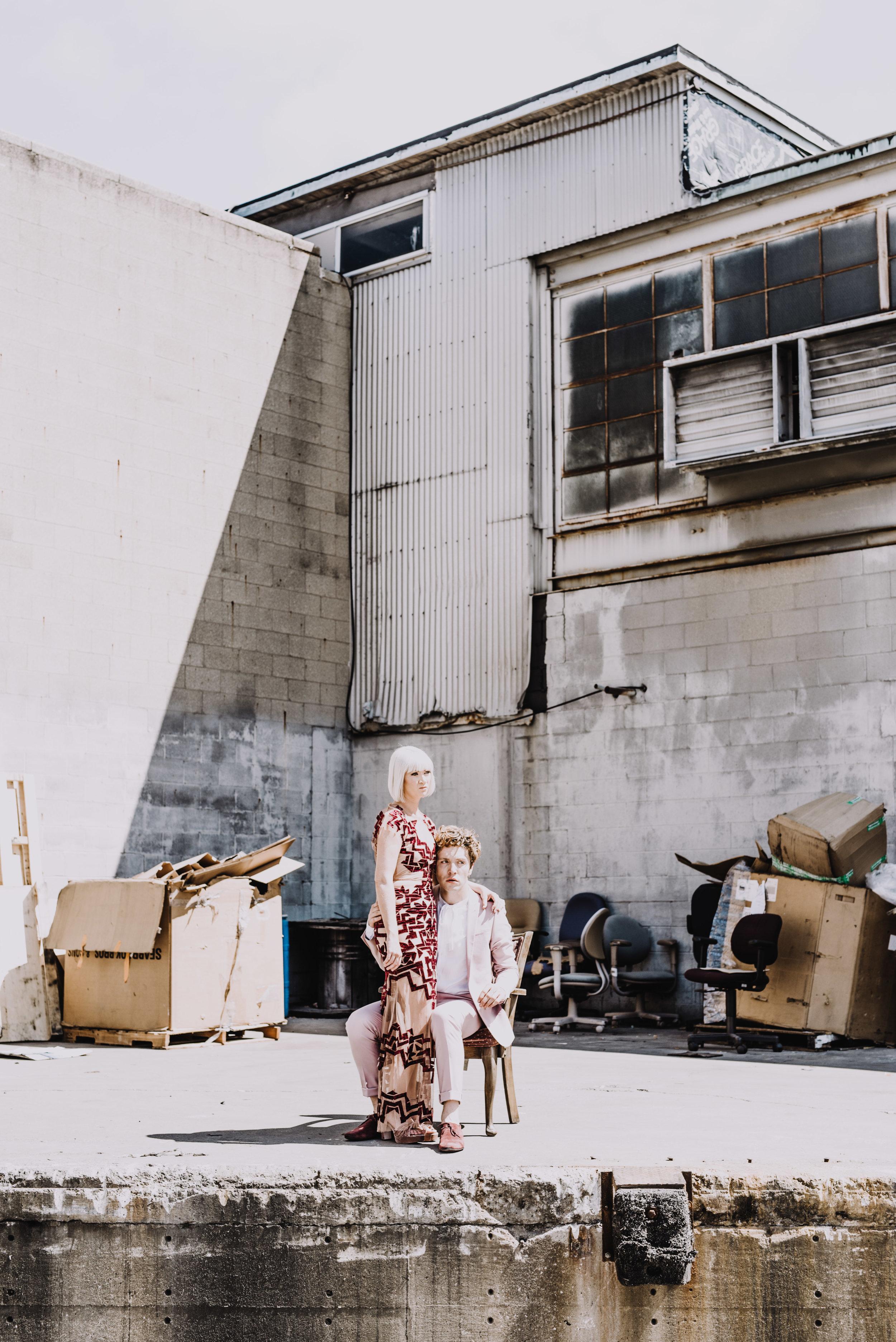 Katie Jared Blog-22.jpg