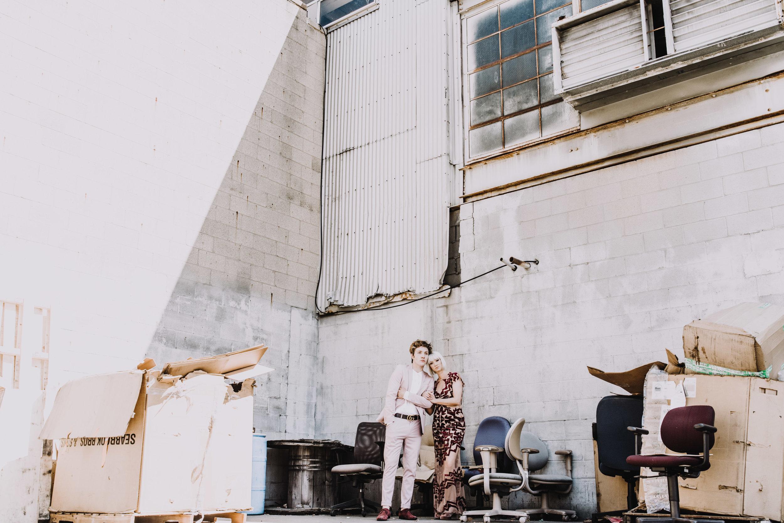 Katie Jared Blog-28.jpg
