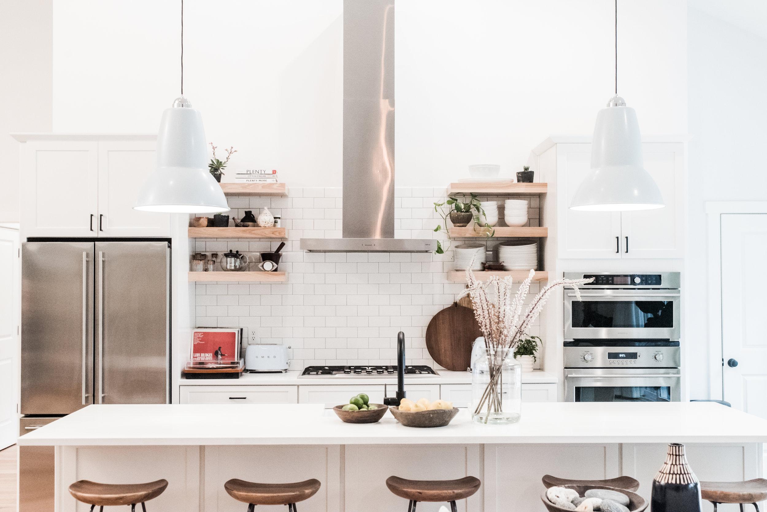KitchenTightWide-1.jpg
