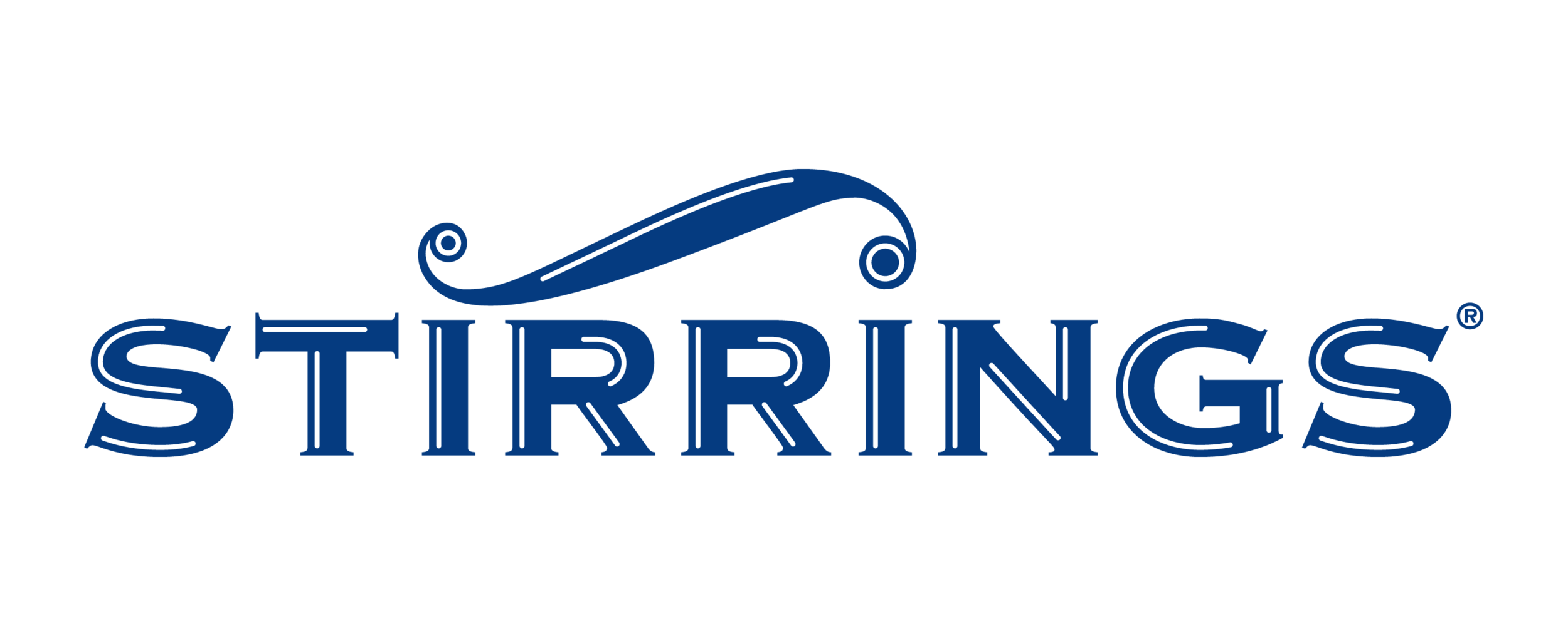 StirringsFinalLogo-NoTagline.png