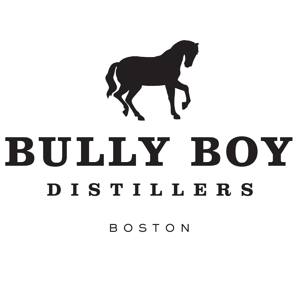 Visit Bully Boy's Distillery to experience their craft cocktails!