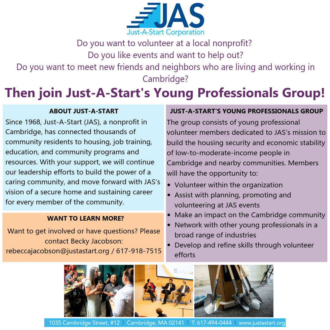 JAS Young Professionals Group.png