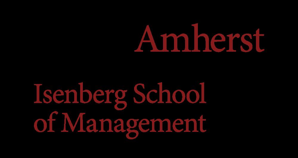 Isenberg_logo_vertical_full_RGB.png
