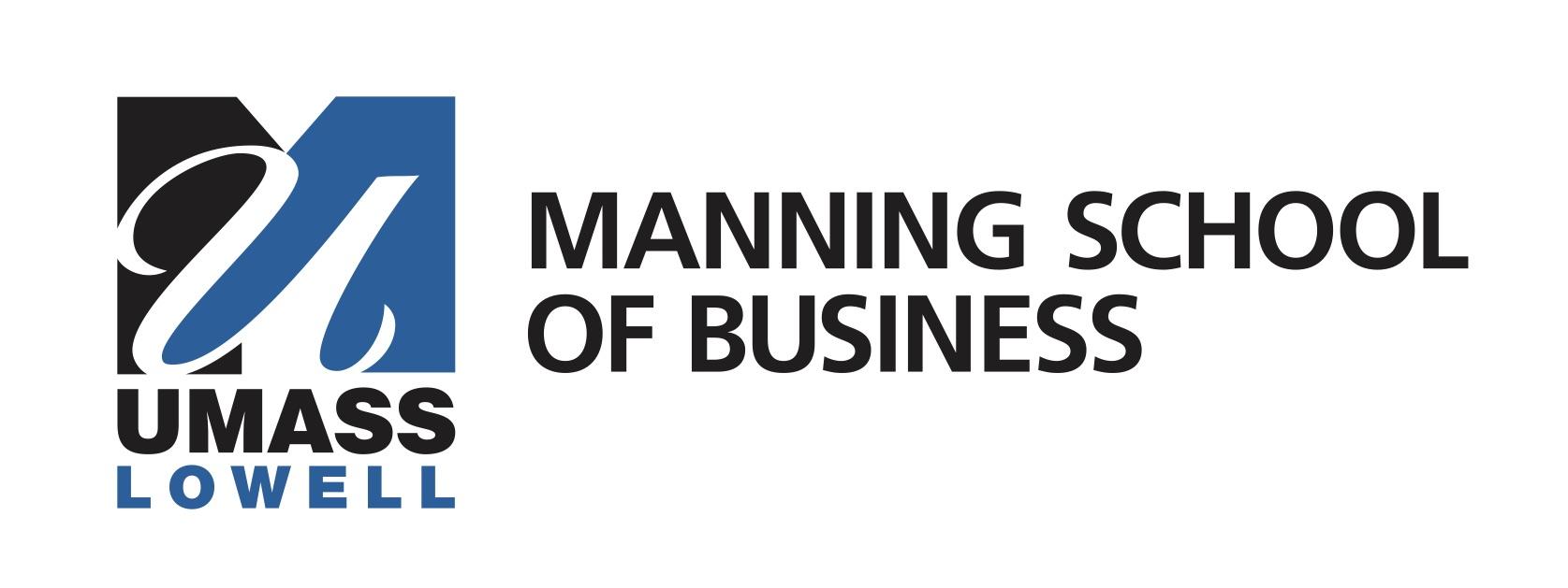 Logo-Manning School.jpg