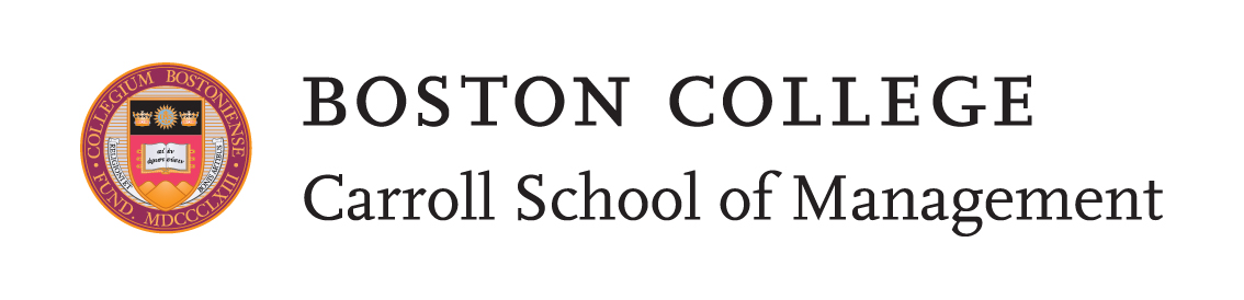 Boston College-horizontal.jpg