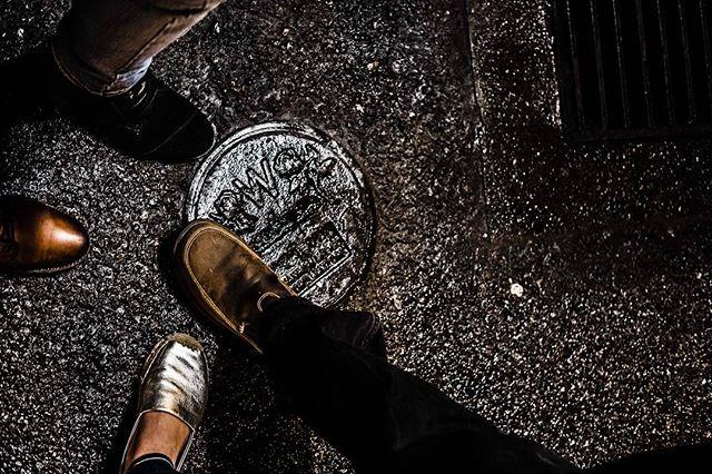 #photooftheday #travel #travelphotography #instagood #fuji #justgoshoot #exploretocreate #xf35 #pictureoftheday #xt2 #stayandwander #exploremore #adventure #FujifilmX_US #teamfujifilm #fujifeed #fujilove #fujiholics #fujinon #fujifilmmy #fujifilm_xseries #fujixclub #fujixnet #6yearsofxseries #peoplescreatives #followme #vsco #vscocam #freeyourcamera #stayandwander #instagoodmyphoto