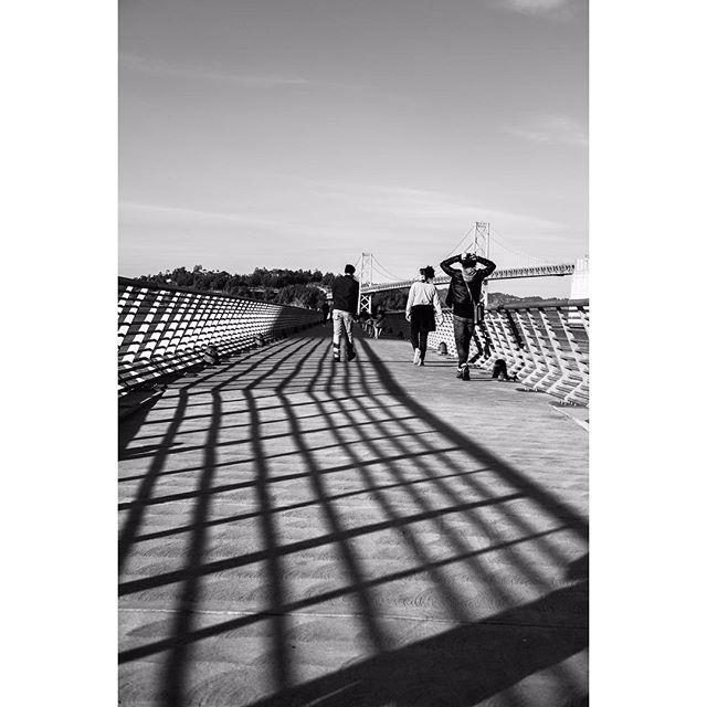 Love this city #photooftheday #travel #travelphotography #instagood #fuji #justgoshoot #exploretocreate #xf35 #xt2 #stayandwander #exploremore #adventure #FujifilmX_US #teamfujifilm #fujifeed #fujilove #fujiholics #fujinon #fujifilmmy #fujifilm_xseries #fujixclub #fujixnet #6yearsofxseries #peoplescreatives #vsco #freeyourcamera #stayandwander #instagoodmyphoto #sf #_53mm_ #igmasters