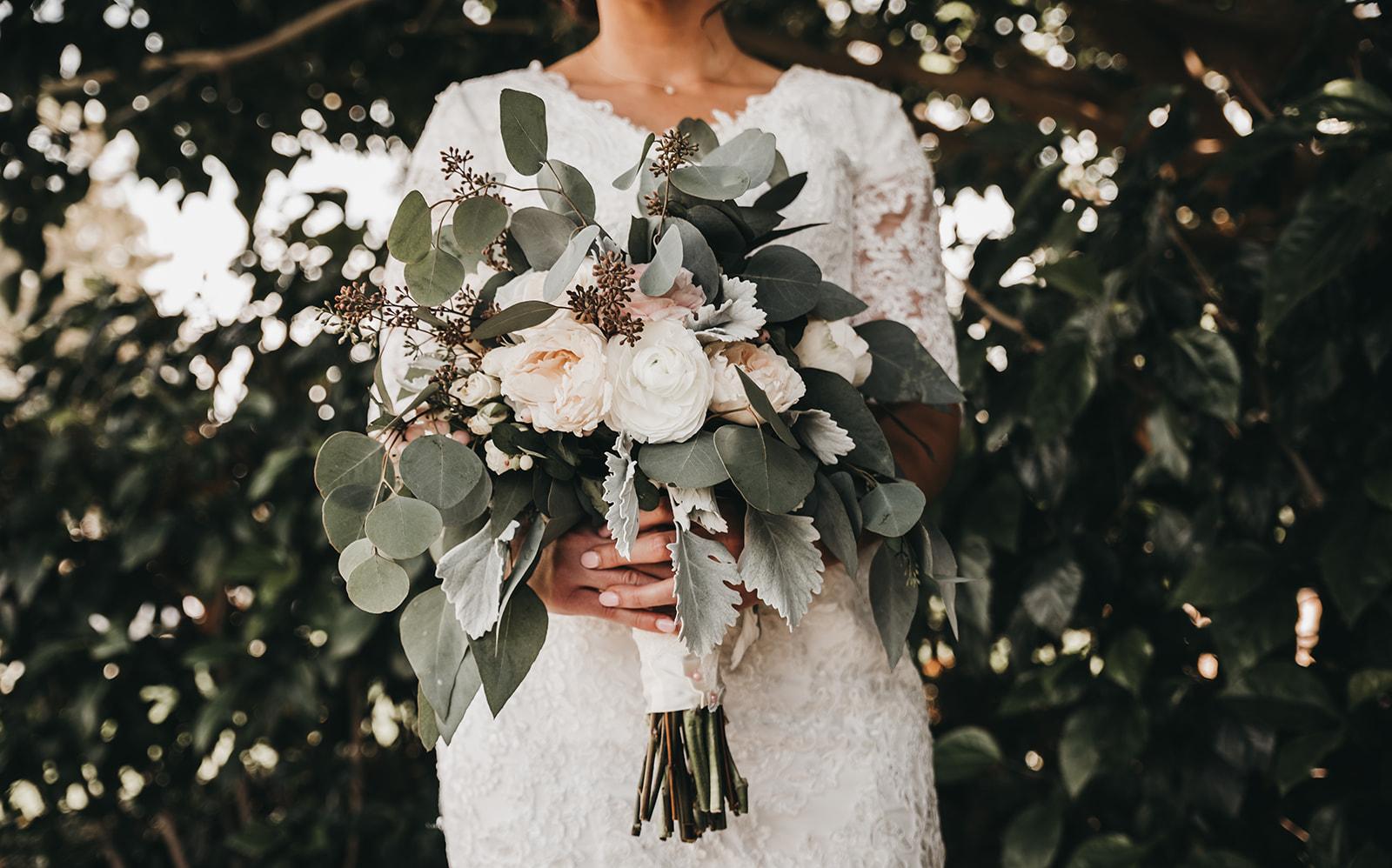 Tyler _ Kim Wedding Day 2018 print (266 of 455).jpg