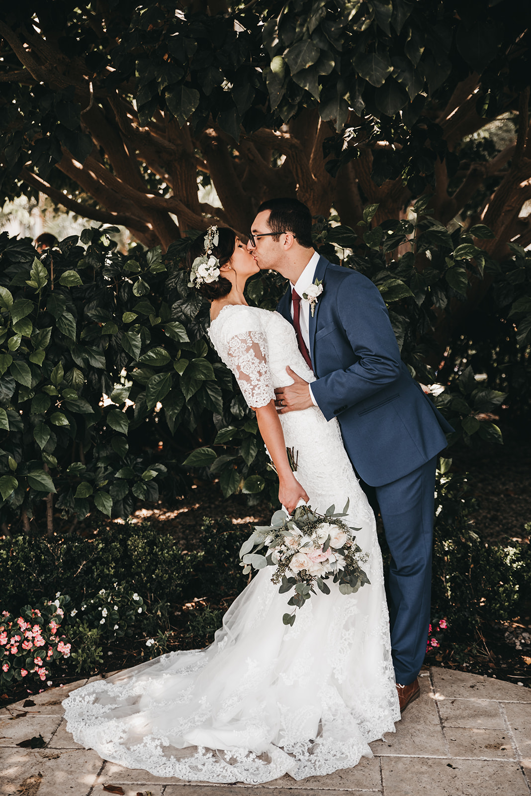 Tyler _ Kim Wedding Day 2018 print (253 of 455).jpg