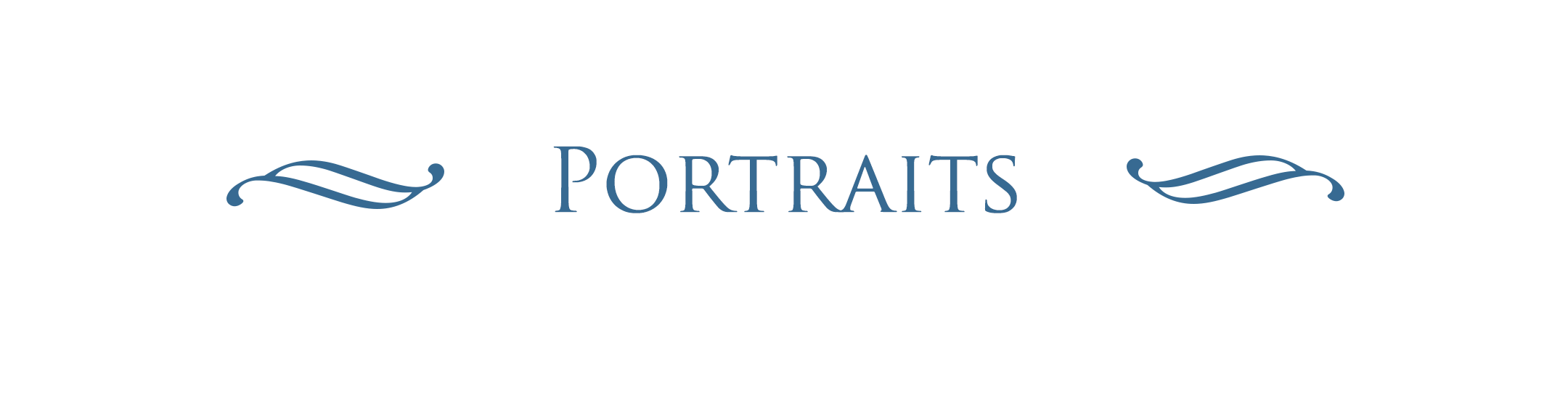Portraits Header_blue.png