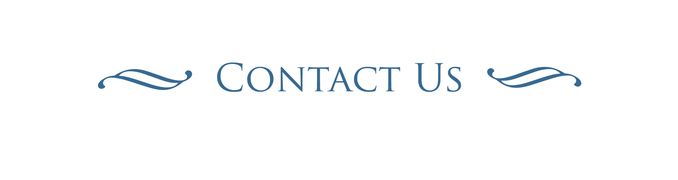 Contact Us Header_blue.png