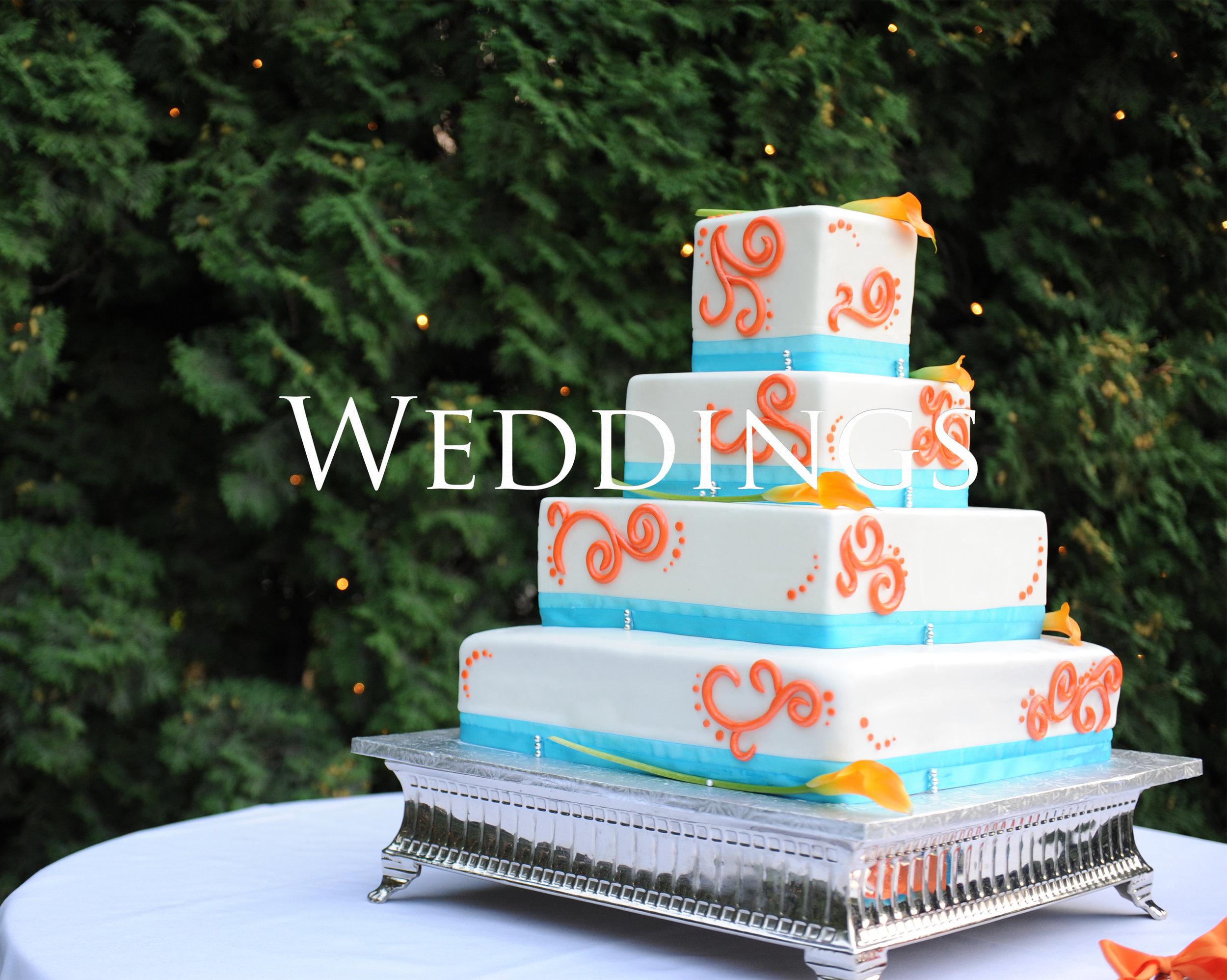 Wedding _tile.jpg