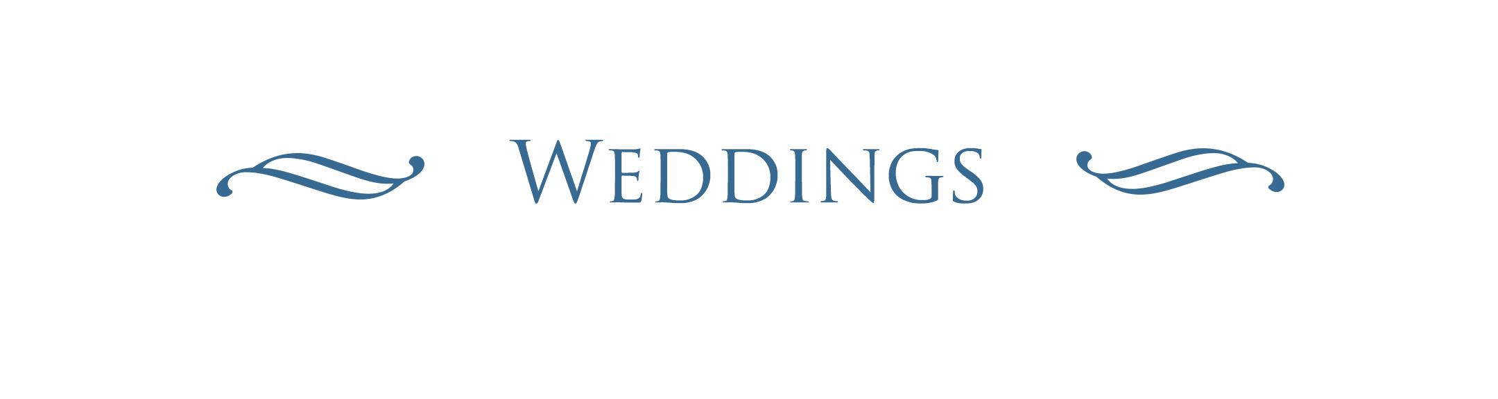 Weddings Header_blue.jpg