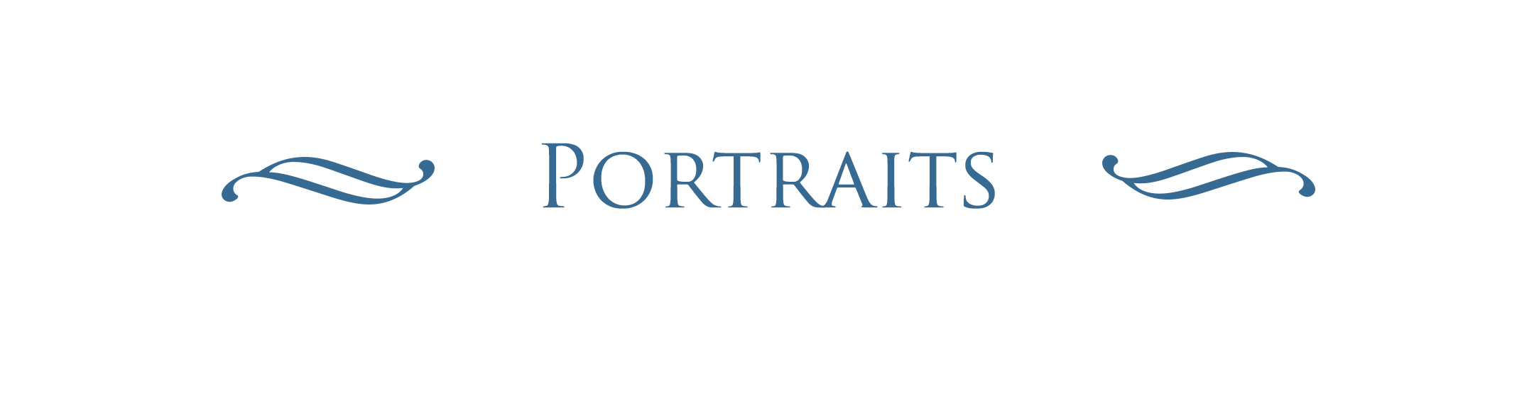 Portraits Header_blue copy.jpg
