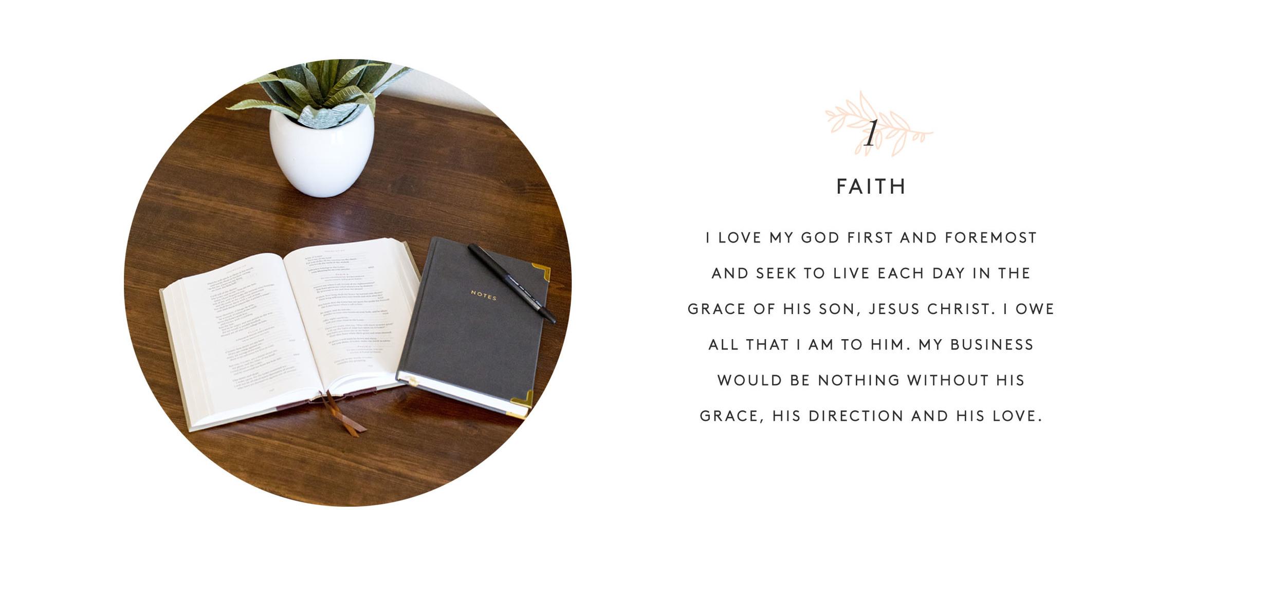 Inspiration (1)faith.jpg