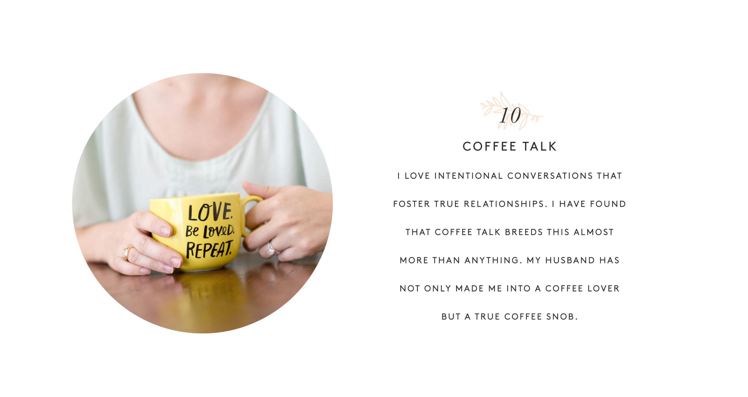 Inspiration (1)coffee.jpg